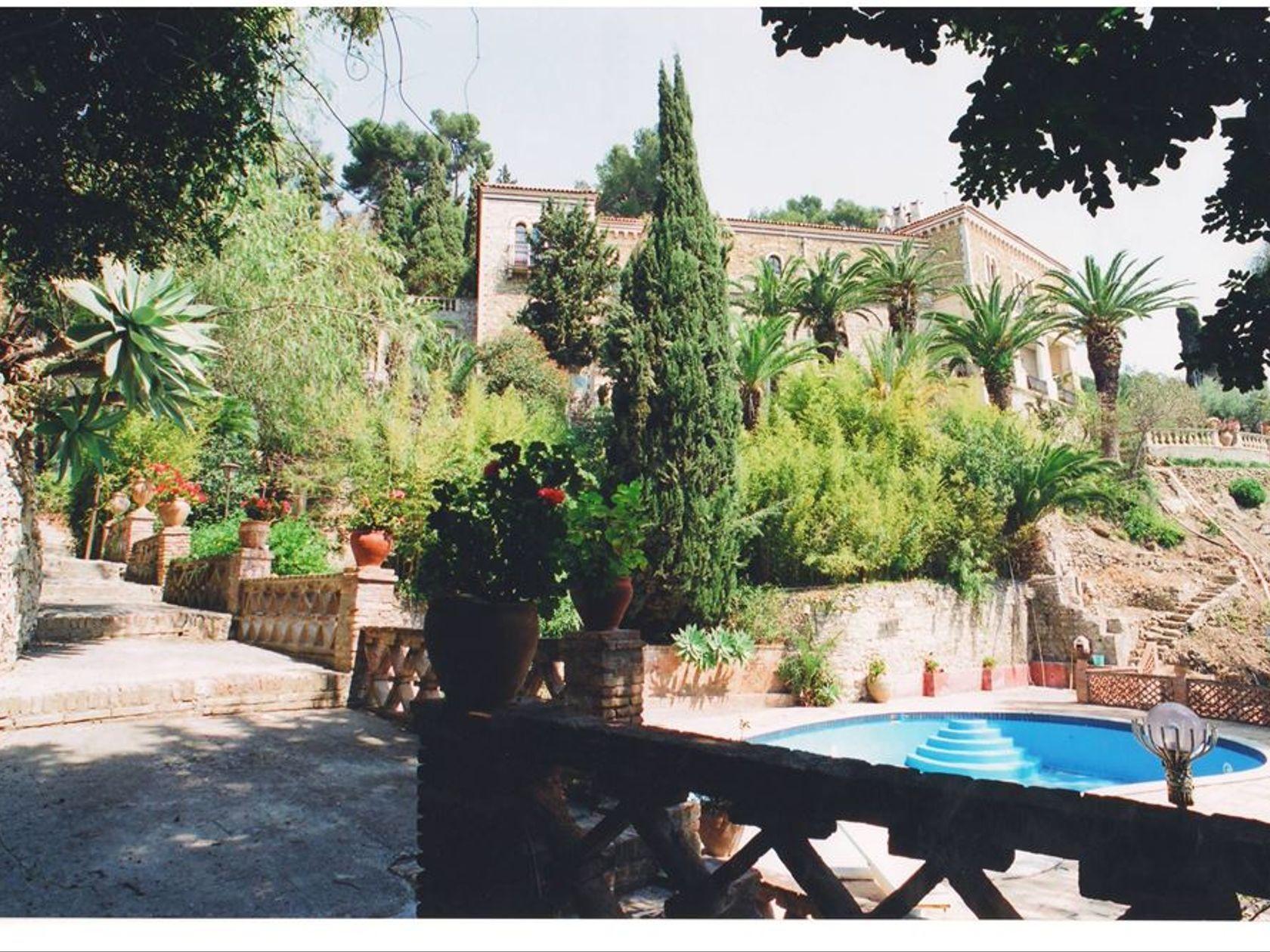 Villa singola Taormina, ME Vendita - Foto 5
