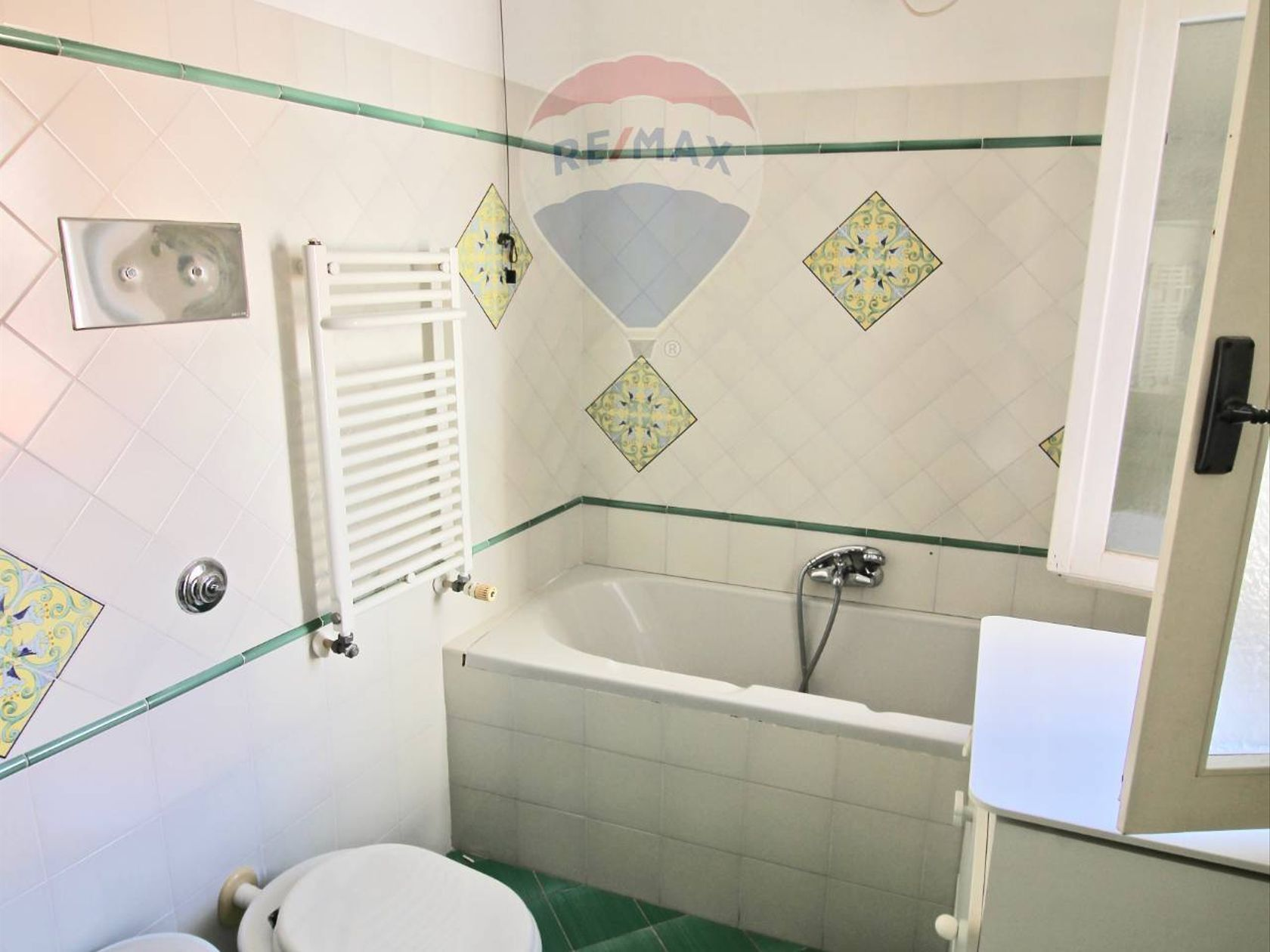 Appartamento Centro Storico, Sassari, SS Vendita - Foto 28