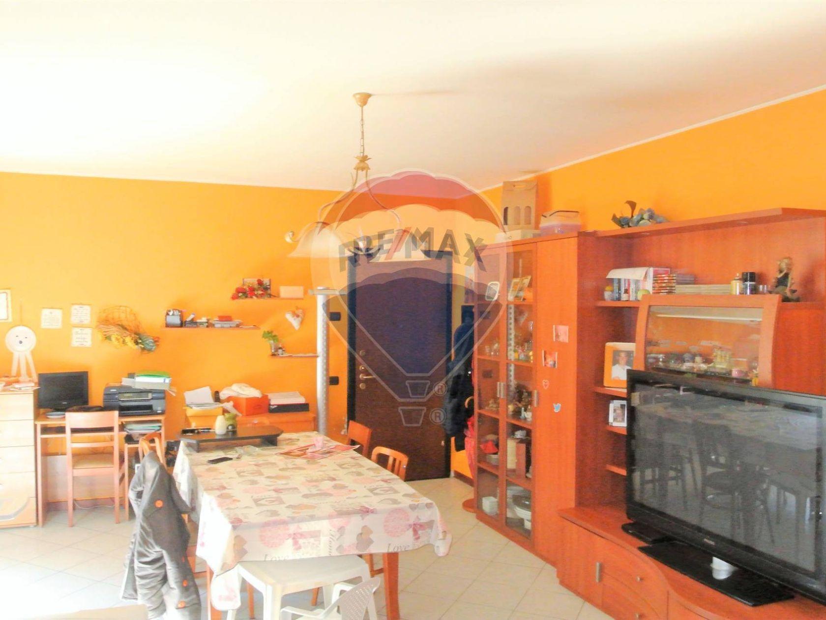 Appartamento Rovellasca, CO Vendita - Foto 4