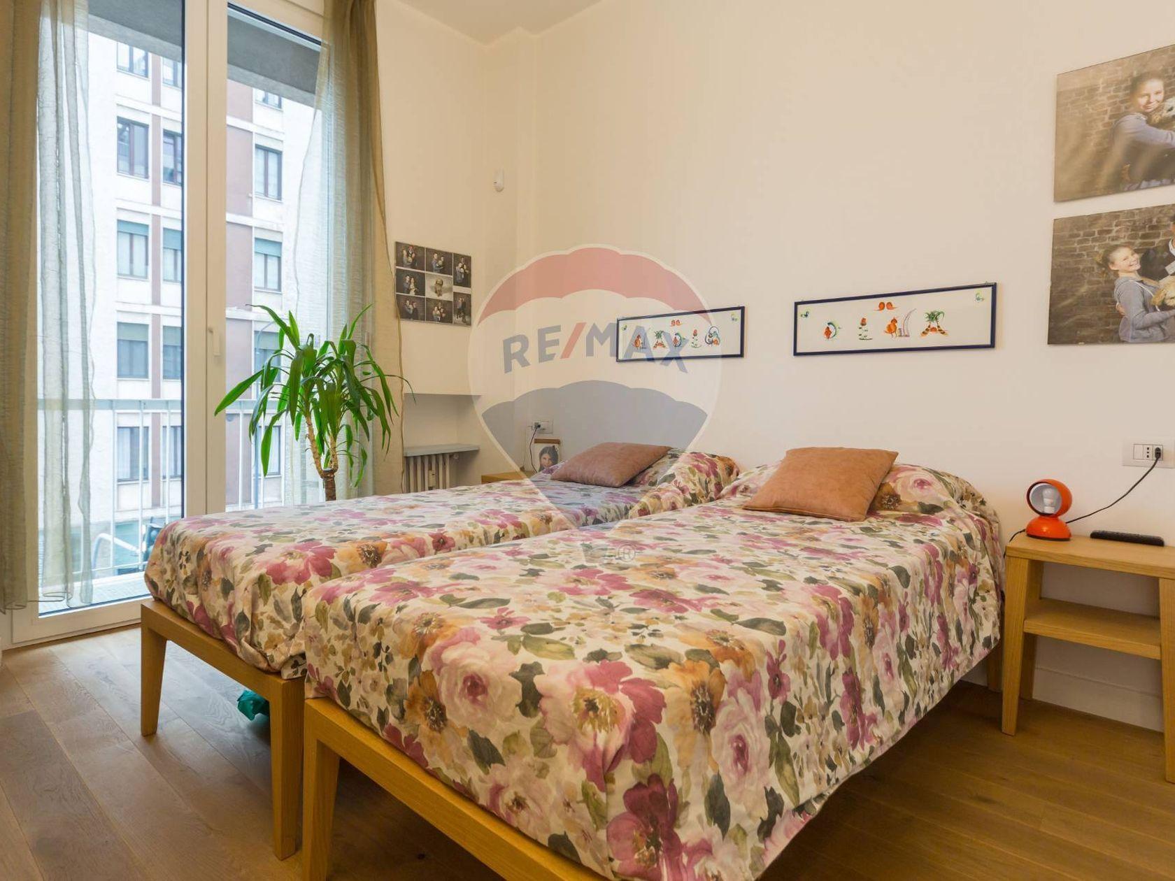 Appartamento Repubblica, Milano, MI Vendita - Foto 25