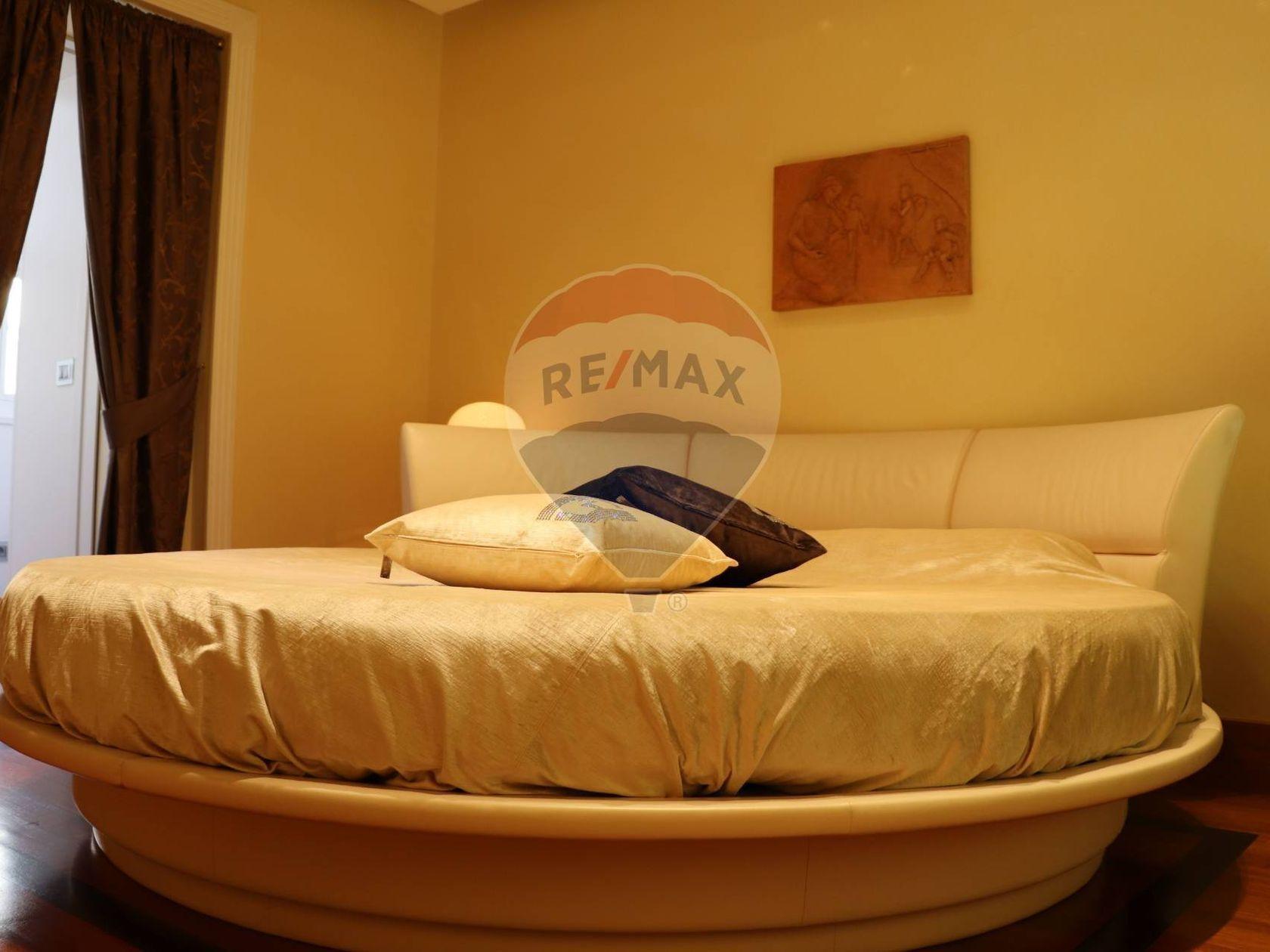Appartamento Centro Storico, Roma, RM Vendita - Foto 30