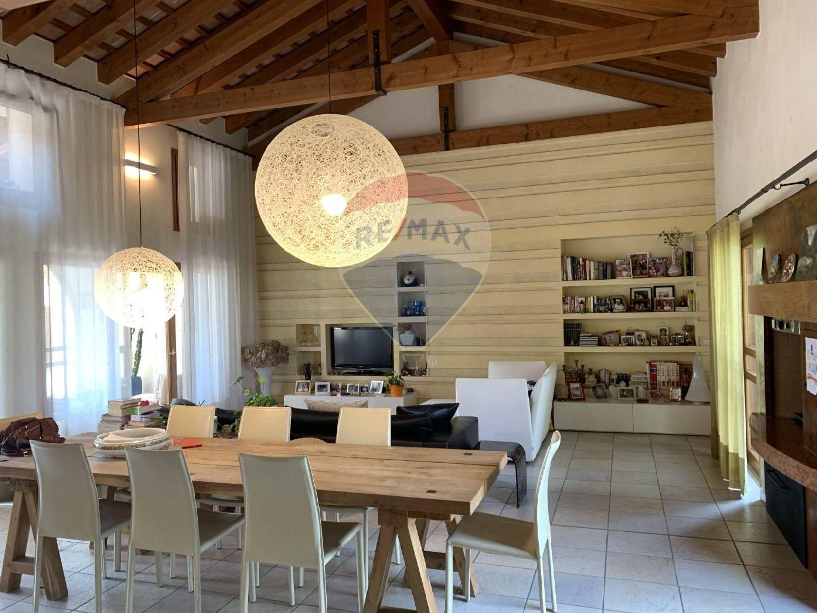 Casa Indipendente Zero Branco, TV Vendita - Foto 2