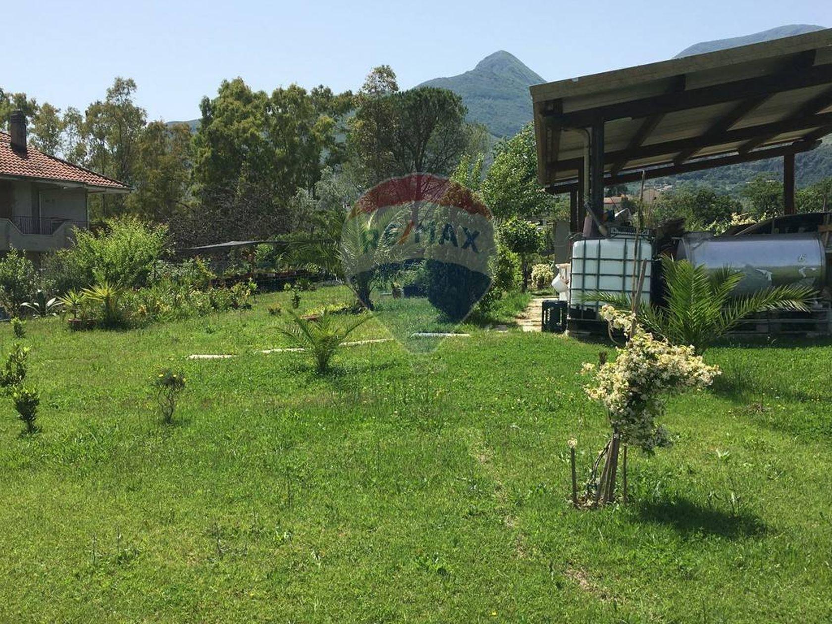 Villa singola Spigno Saturnia, LT Vendita - Foto 11
