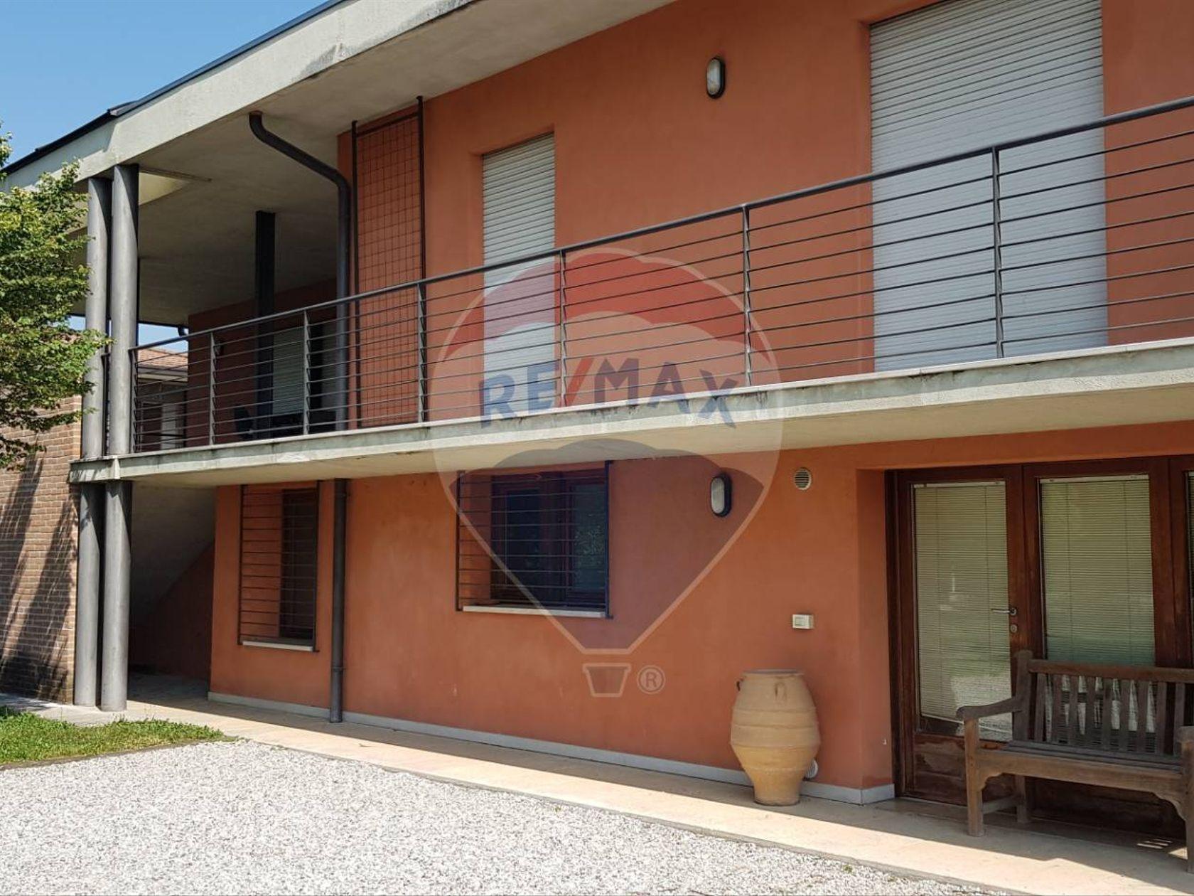 Villa singola Loreggia, PD Vendita - Foto 4