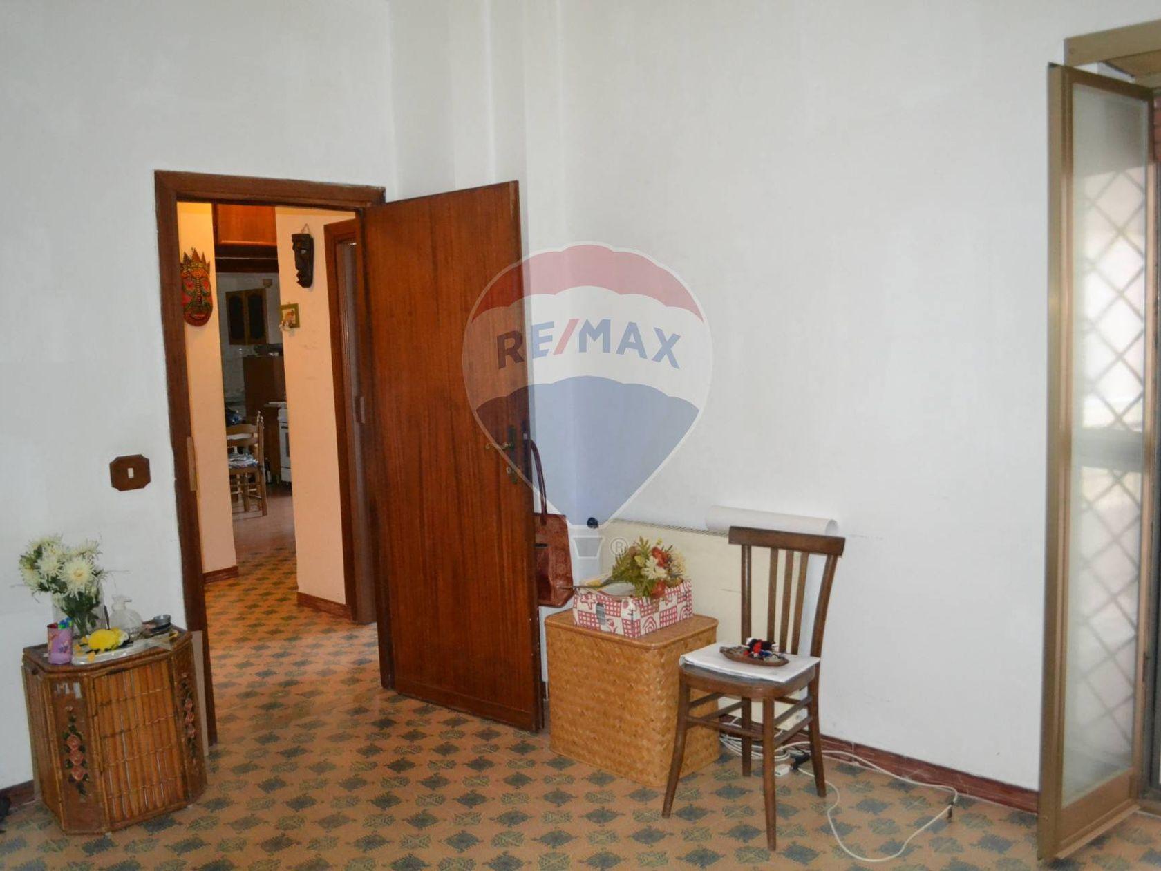 Appartamento San Polo dei Cavalieri, RM Vendita - Foto 5