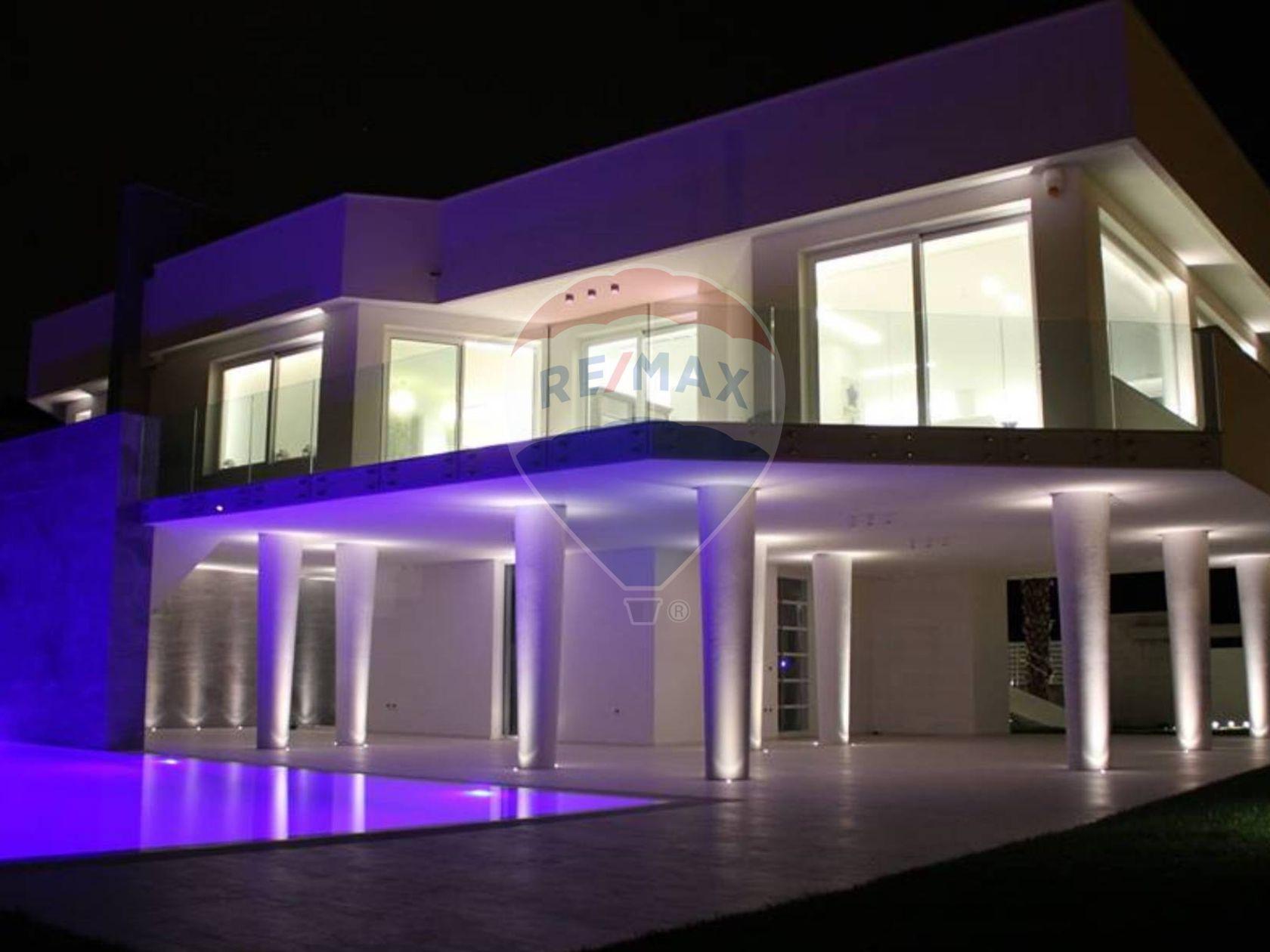 Villa singola Bisceglie, BT Vendita - Foto 27