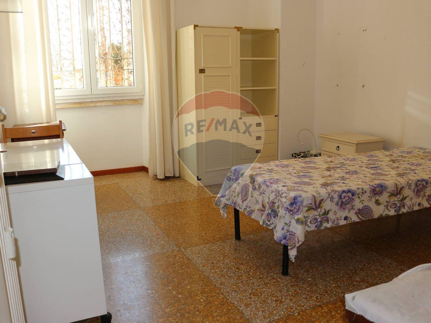 Appartamento San Lorenzo, Roma, RM Vendita - Foto 21