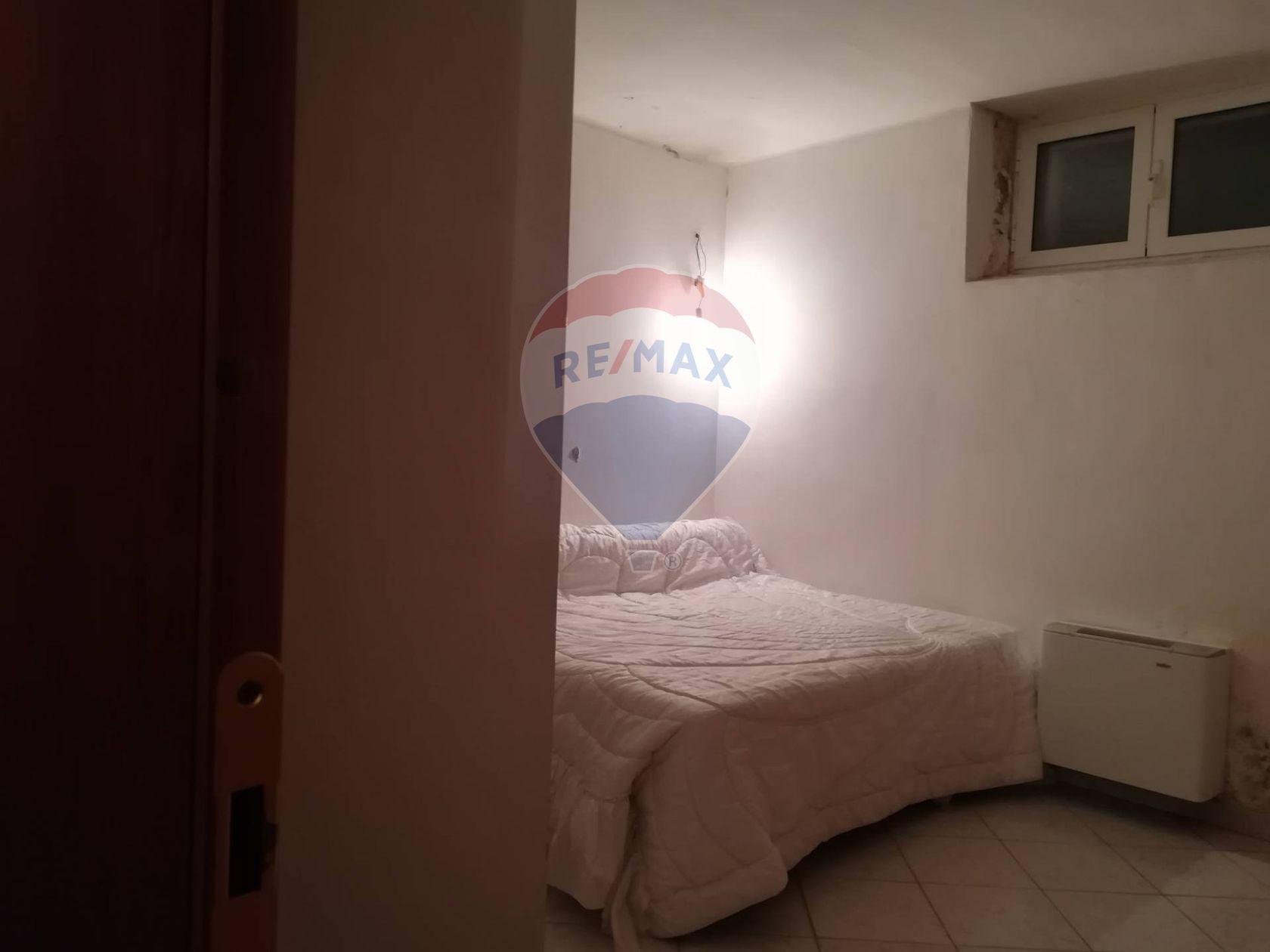 Appartamento Carrassi, Bari, BA Vendita - Foto 13
