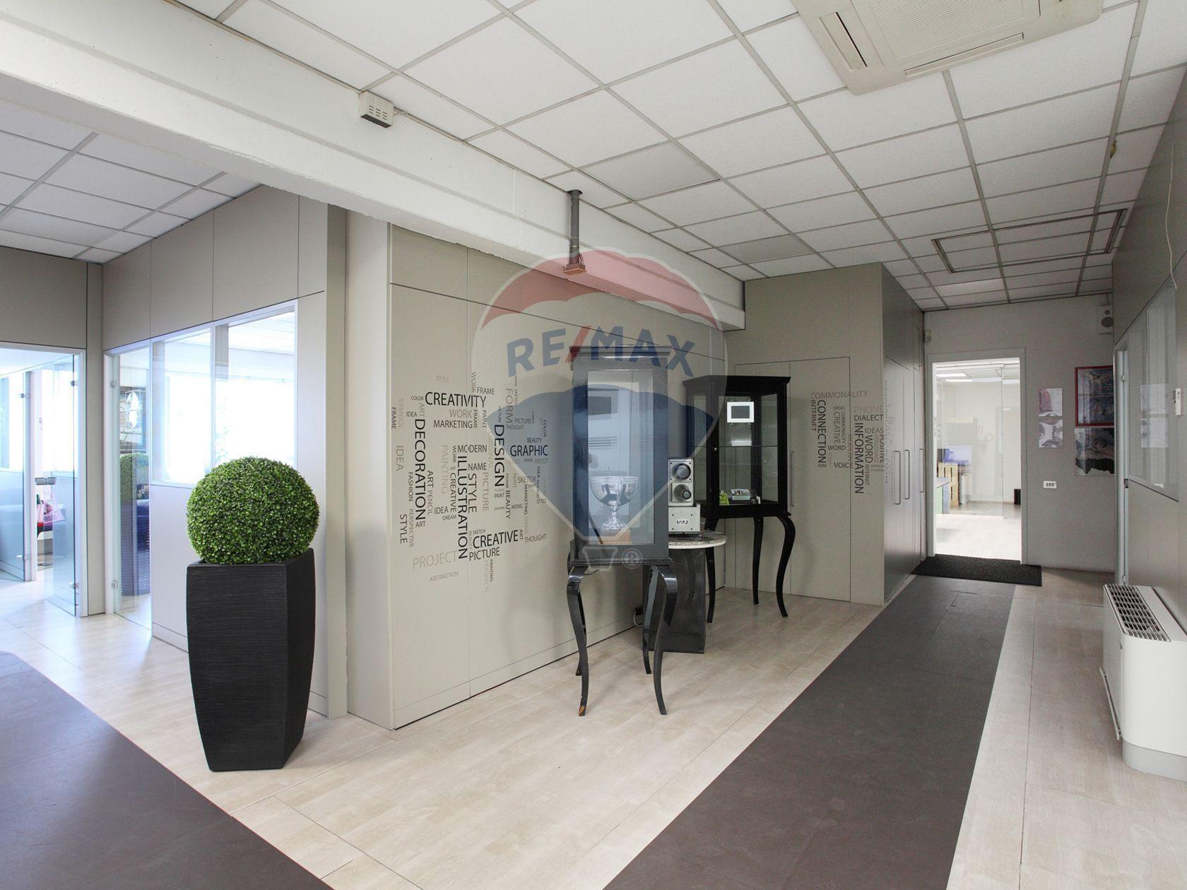 Laboratorio S. Polo, Brescia, BS Vendita - Foto 8