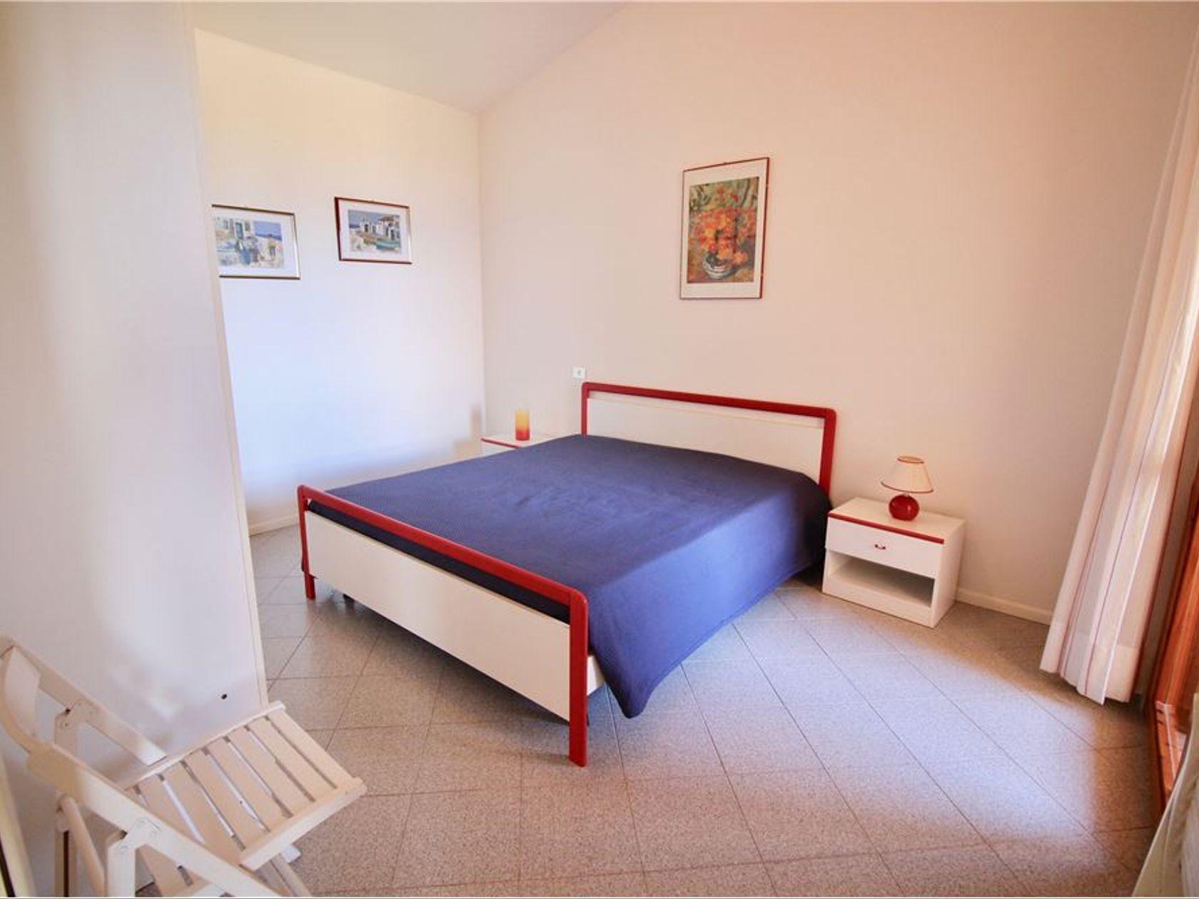 Appartamento Stintino, SS Vendita - Foto 8