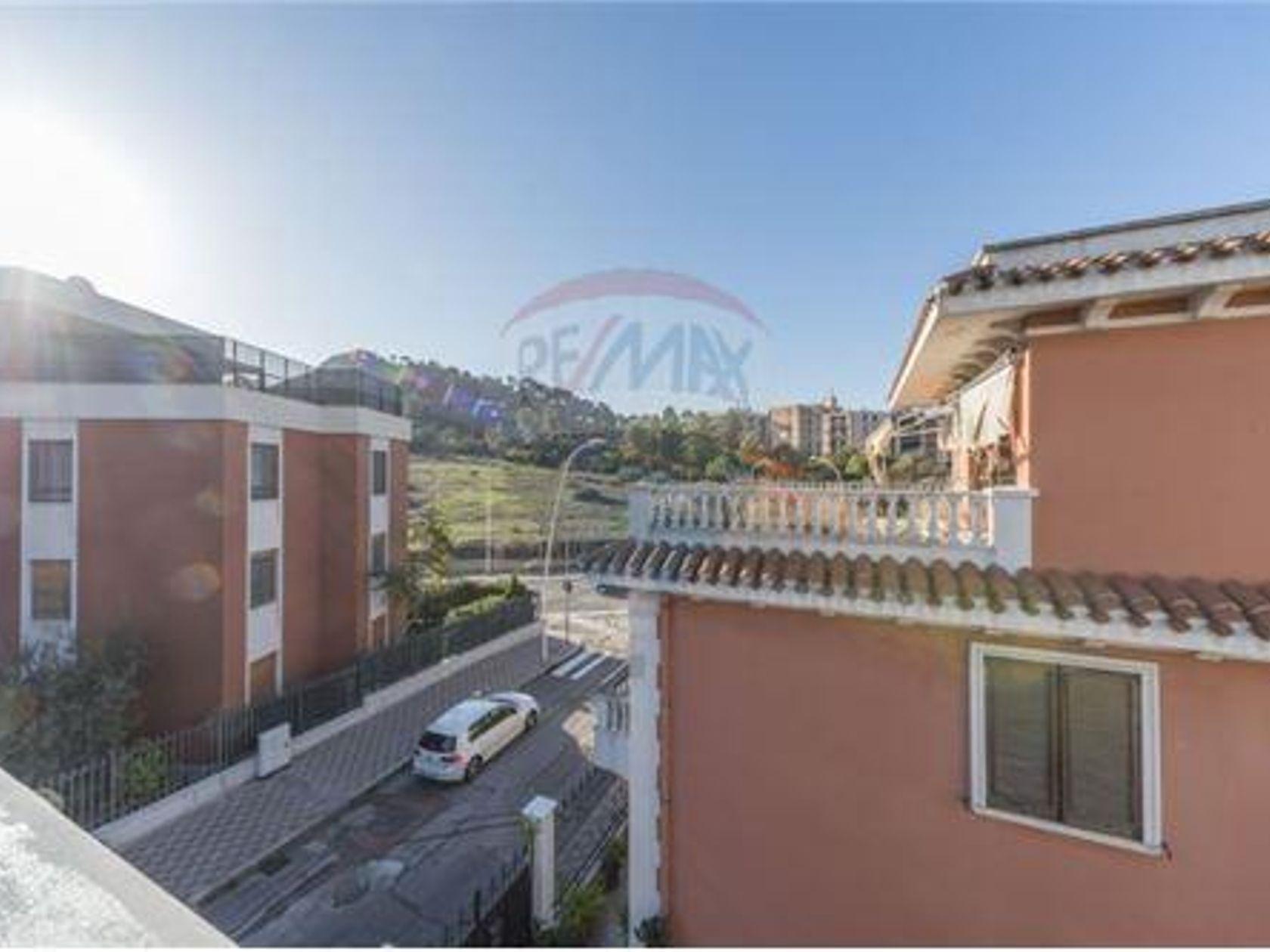 Villa singola Genneruxi, Cagliari, CA Vendita - Foto 21