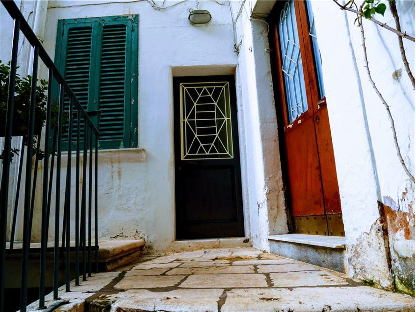 Casa Indipendente Conversano, BA Vendita - Foto 6