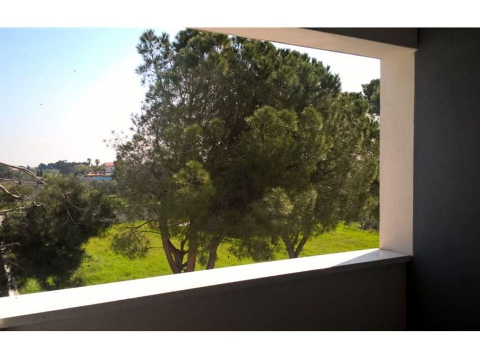 Appartamento Carrassi, Bari, BA Vendita - Foto 14