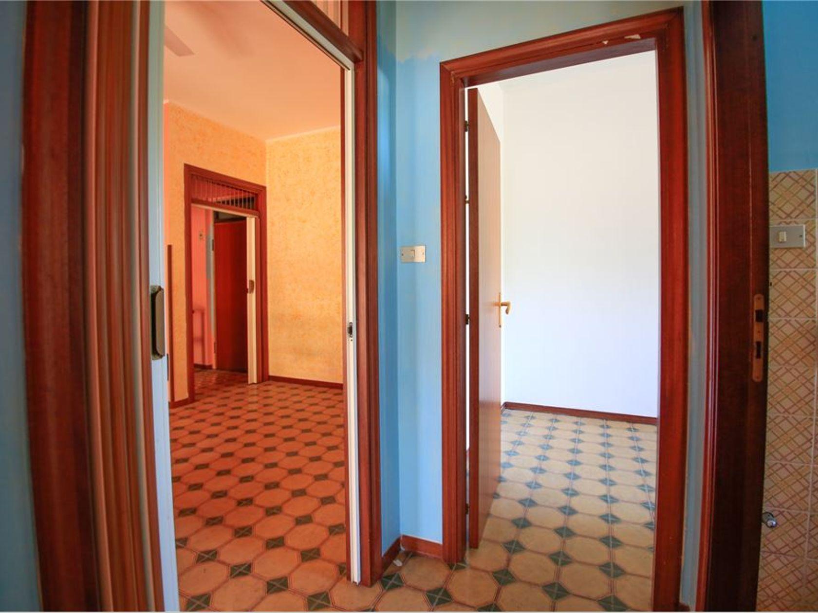 Appartamento Silvi Marina, Silvi, TE Vendita - Foto 17