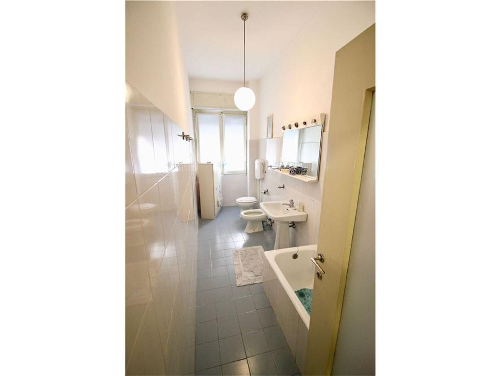 Appartamento Ss-centro, Sassari, SS Vendita - Foto 6