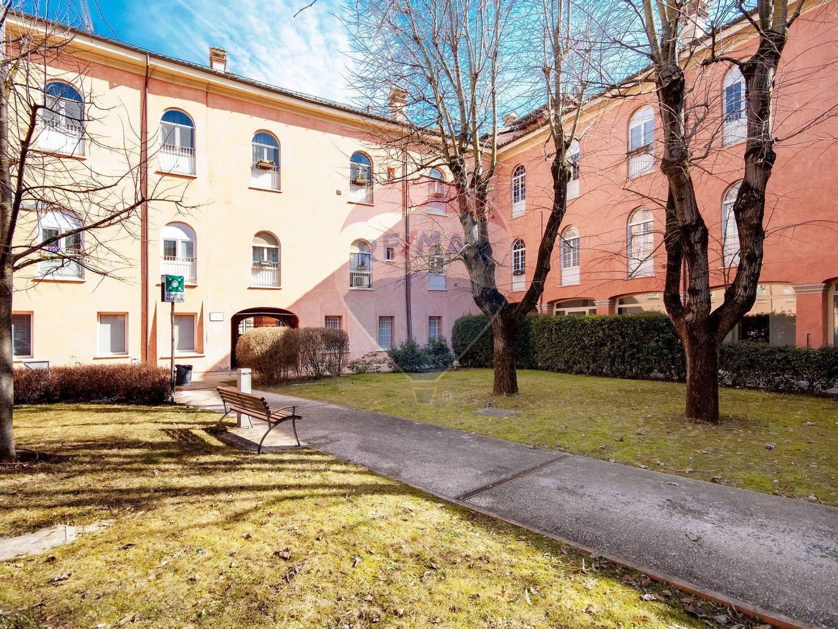 Appartamento Zona Centro Storico, San Giovanni in Persiceto, BO Vendita - Foto 2