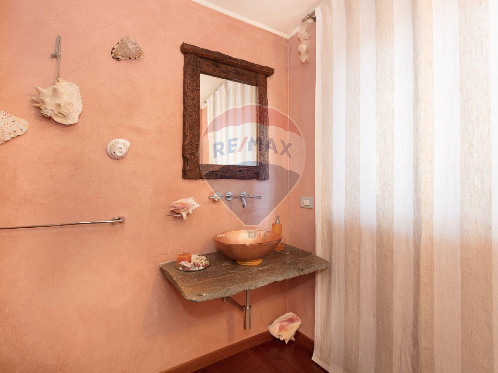 Villa singola Parabiago, MI Vendita - Foto 21