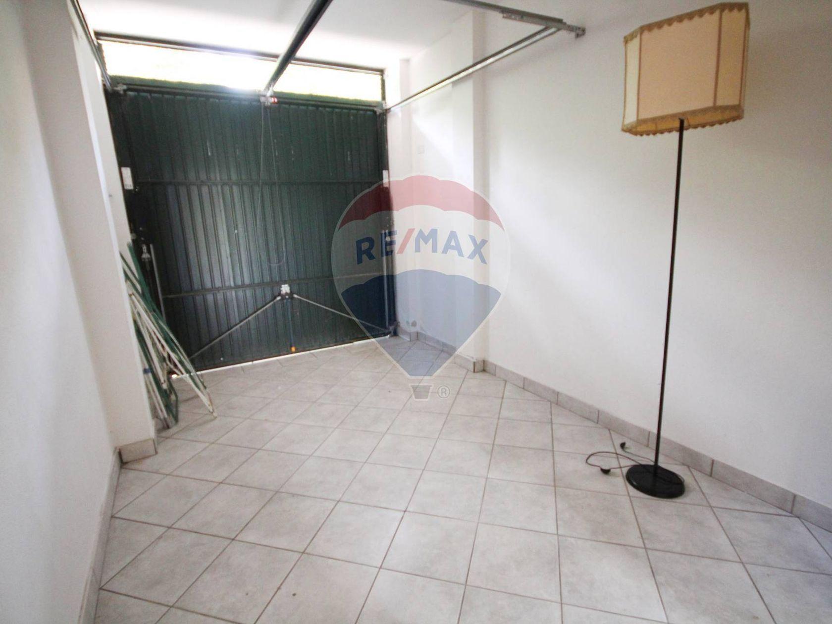 Appartamento Cantarana, Cona, VE Vendita - Foto 14
