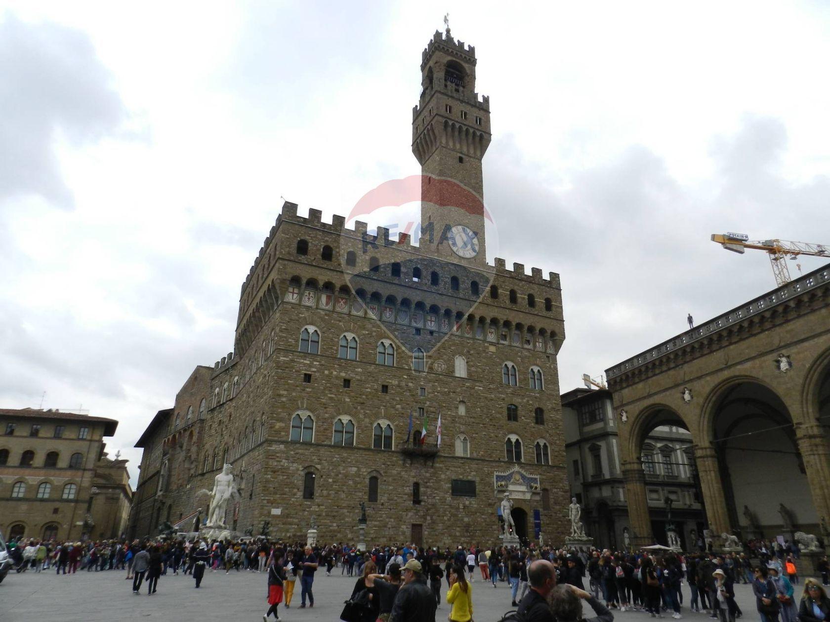Appartamento Centro Duomo, Firenze, FI Vendita - Foto 5