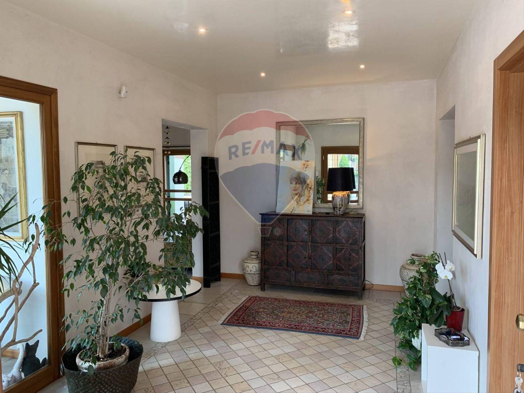 Casa Indipendente Zero Branco, TV Vendita - Foto 7