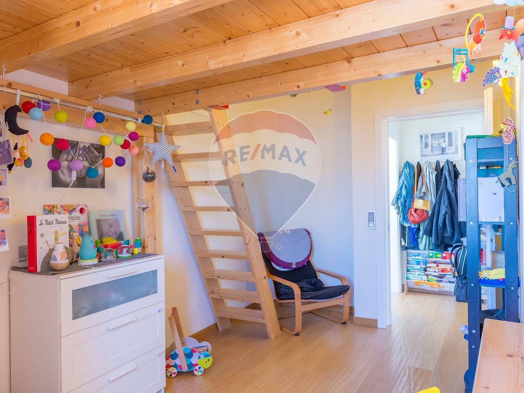 Appartamento Frascati, RM Vendita - Foto 20
