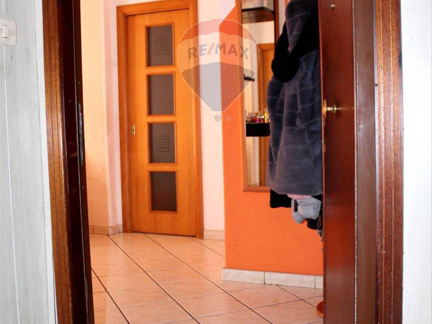 Appartamento Catania-san Leone,palermo,nesima,palestro, Catania, CT Vendita - Foto 5