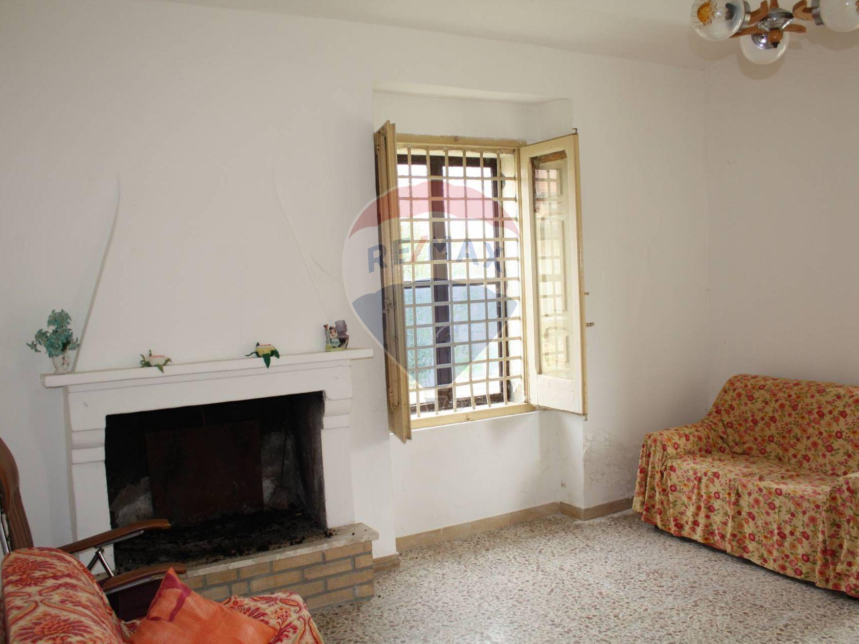Porzione di villa Lanciano, CH Vendita - Foto 7