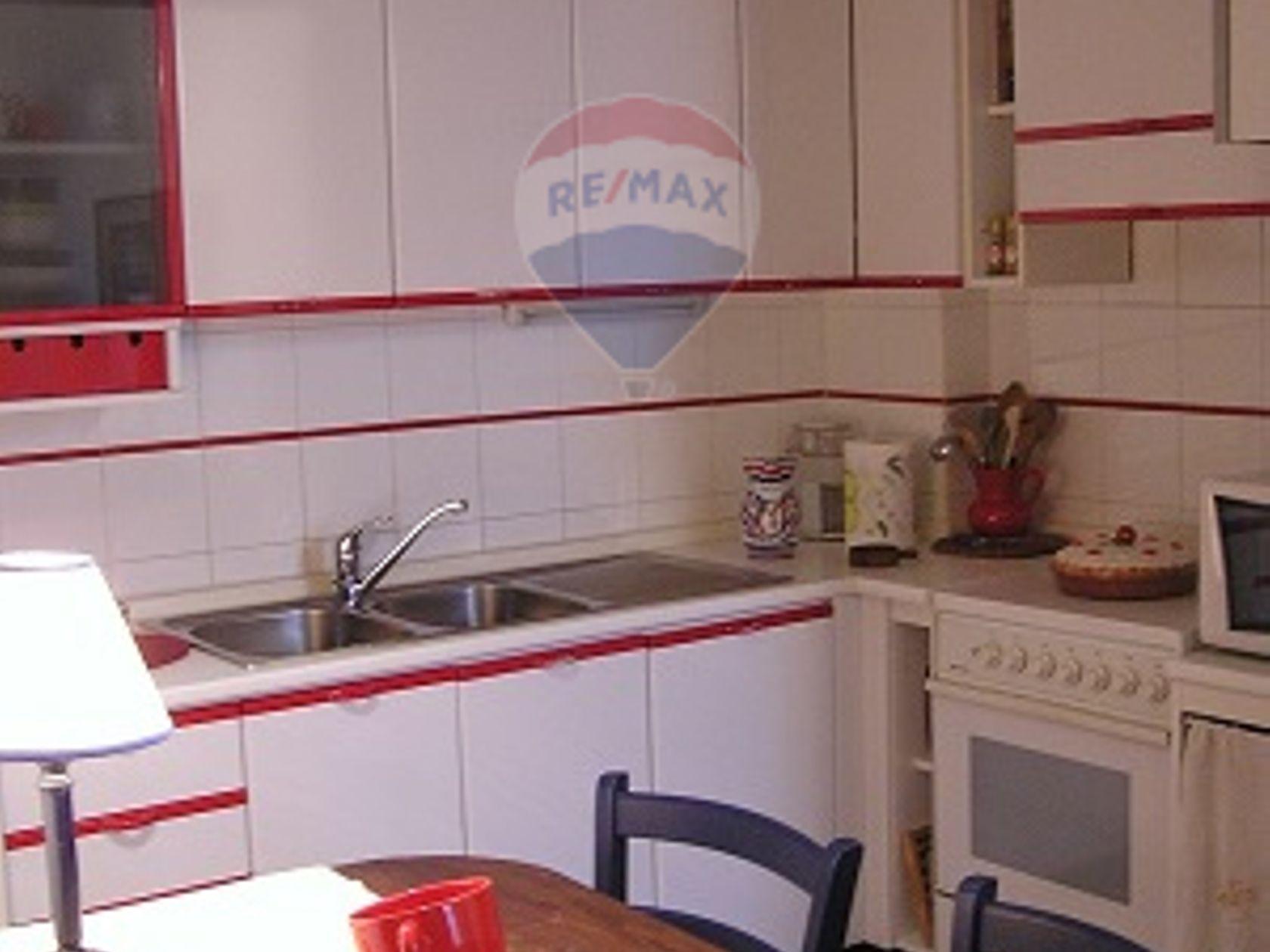 Appartamento Centro Oltrarno, Firenze, FI Affitto - Foto 13