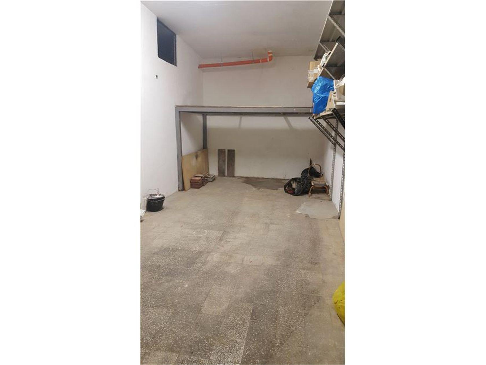 Garage/Box Roma-montesacro Talenti, Roma, RM Vendita - Foto 8