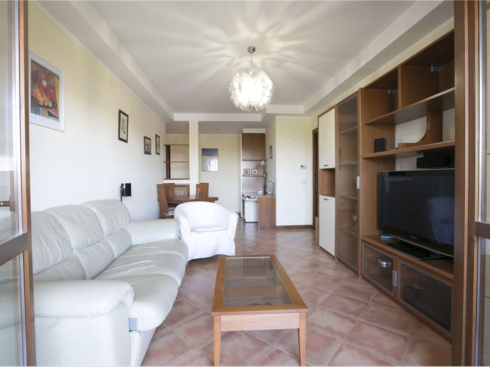 Appartamento Roma-acilia Vitinia Infernetto Axa Casal Palocco, Roma, RM Vendita - Foto 3