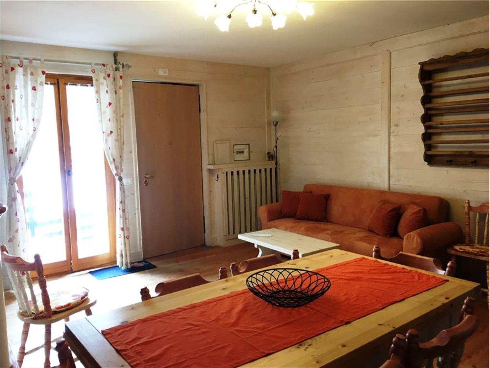 Appartamento Zoldo Alto, BL Vendita - Foto 14