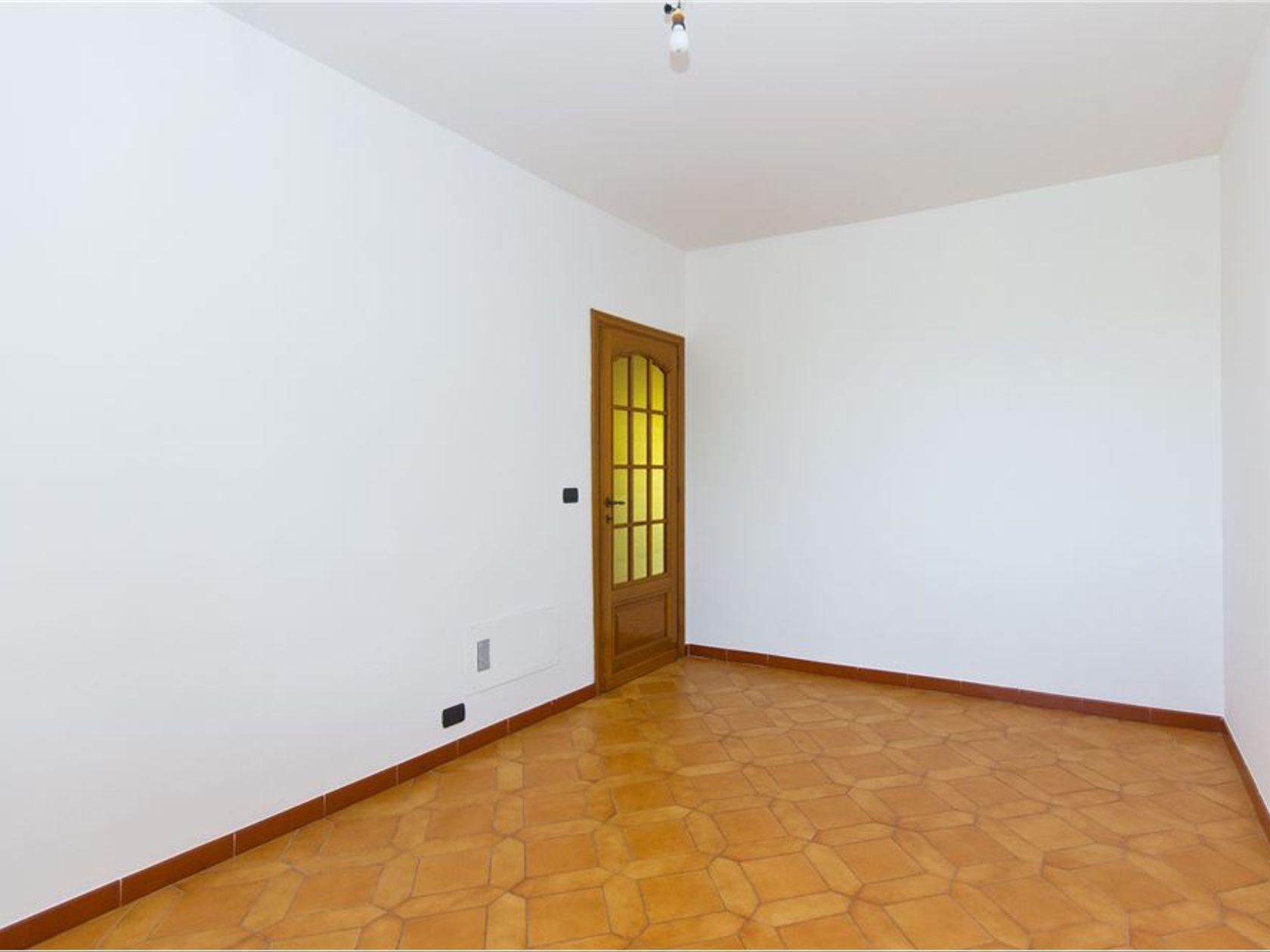 Appartamento Rosta, TO Vendita - Foto 19