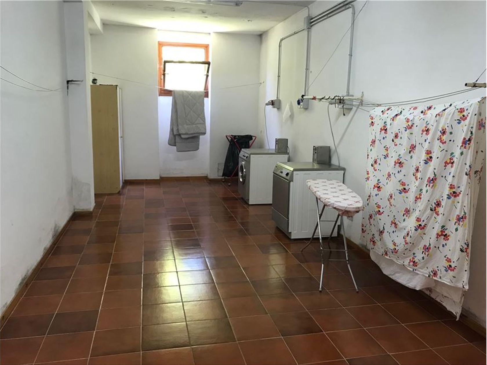 Appartamento Campo di Giove, AQ Vendita - Foto 25
