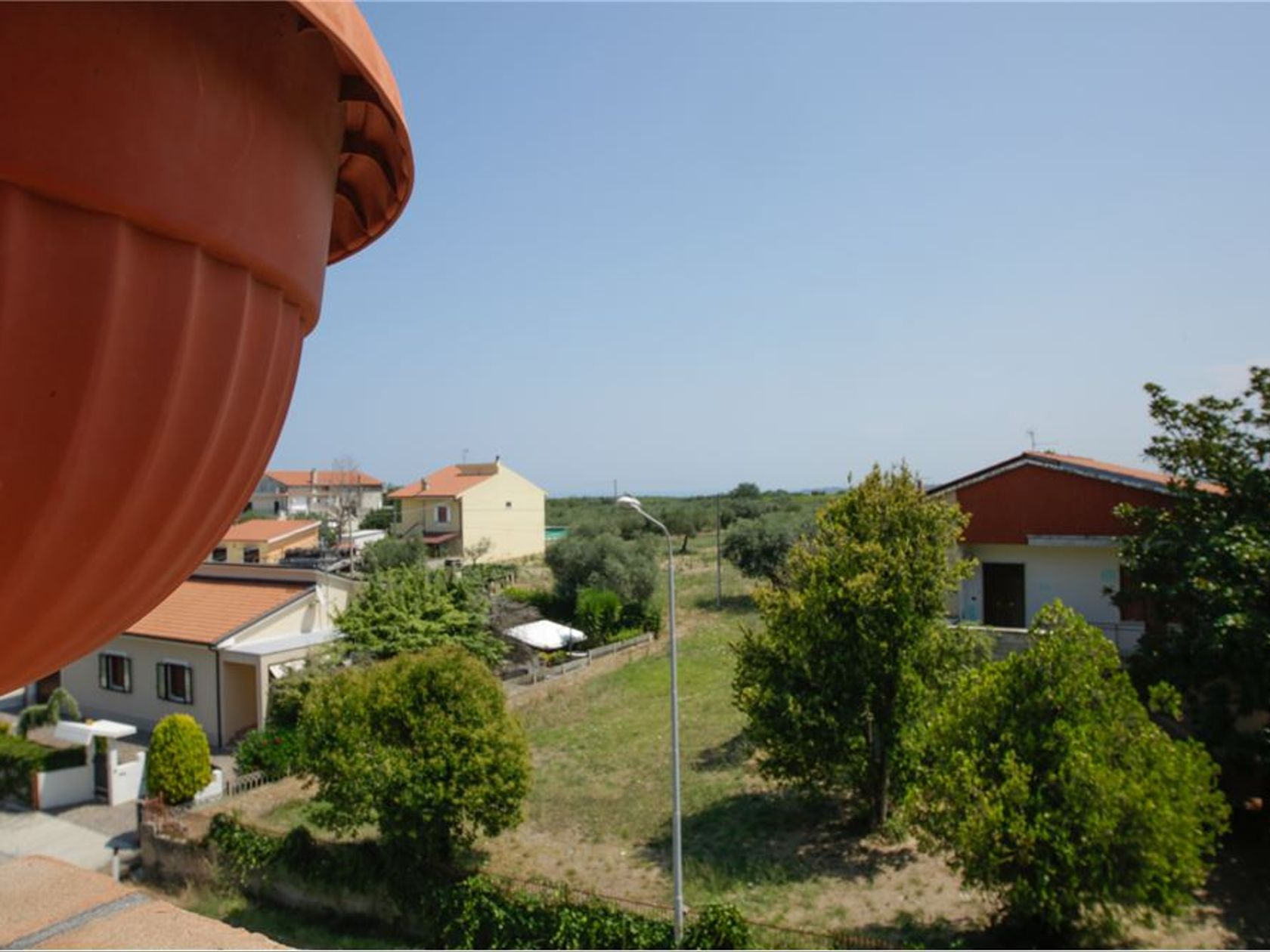Appartamento Ortona, CH Vendita - Foto 27