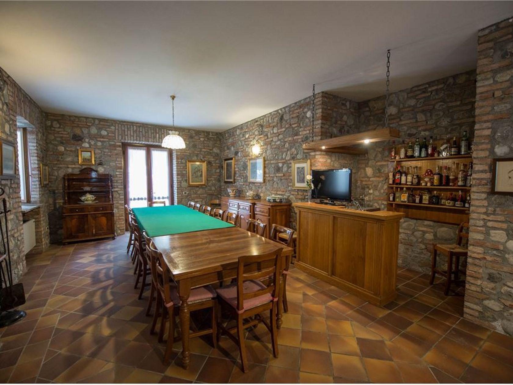 Villa singola Leno, BS Vendita - Foto 30
