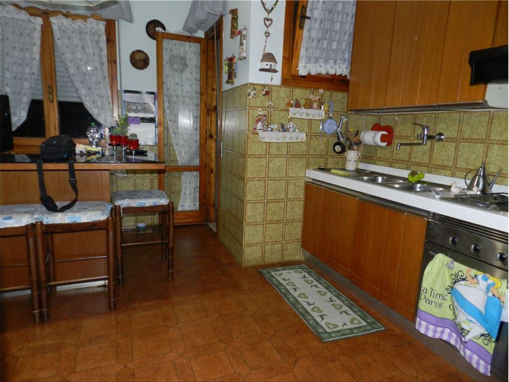 Appartamento Sesto Fiorentino, FI Vendita - Foto 6