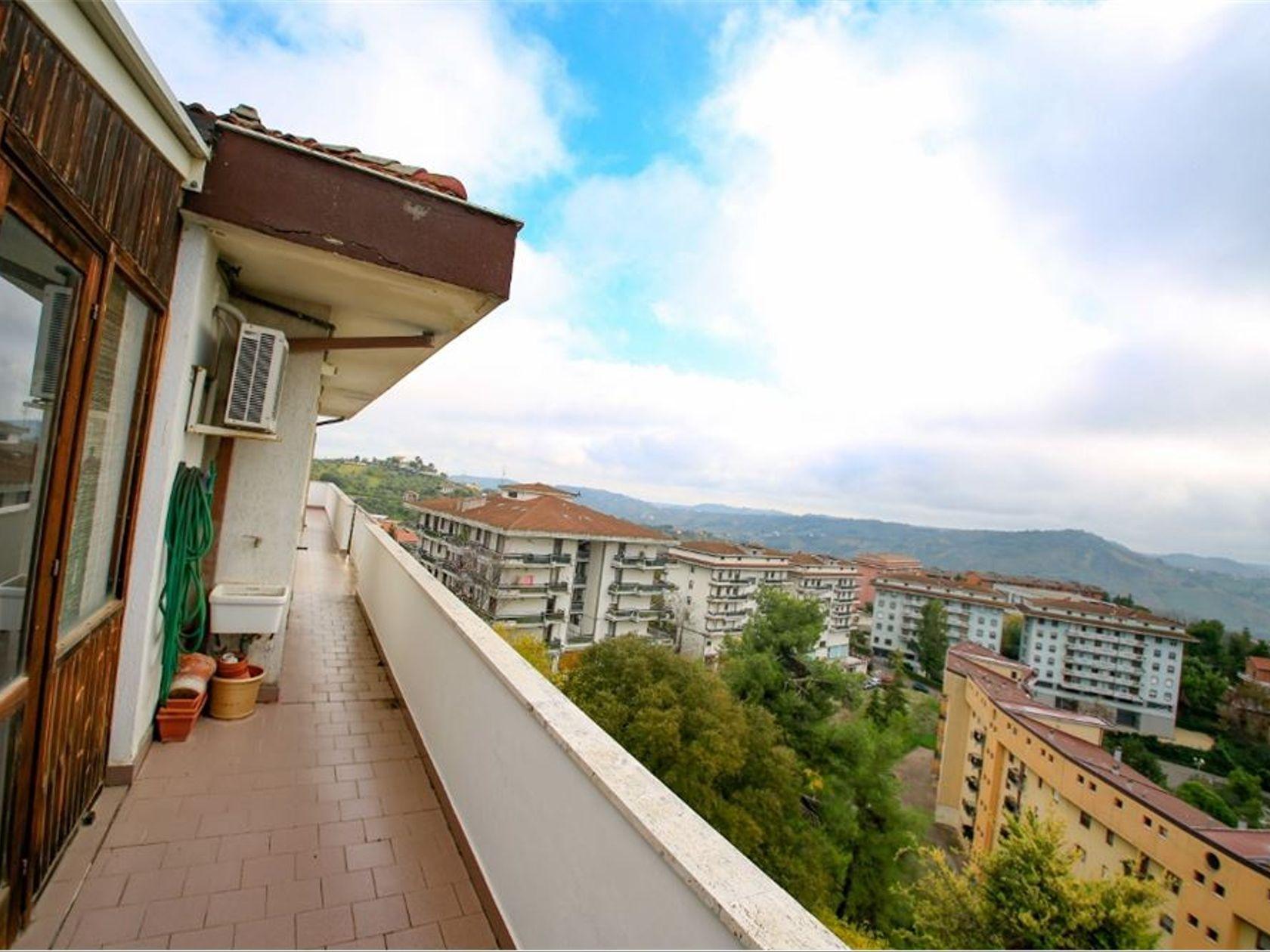 Appartamento Chieti, CH Vendita - Foto 24
