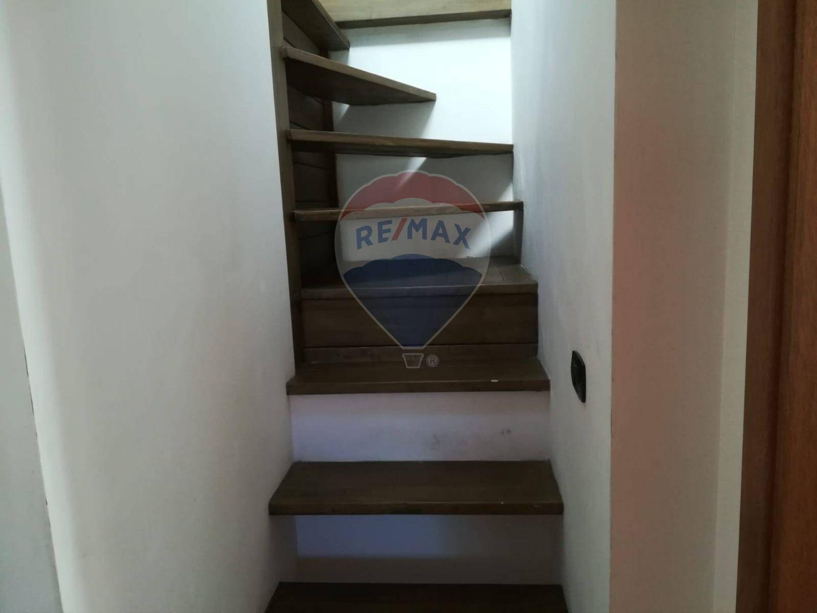 Appartamento Civitella Alfedena, AQ Vendita - Foto 34
