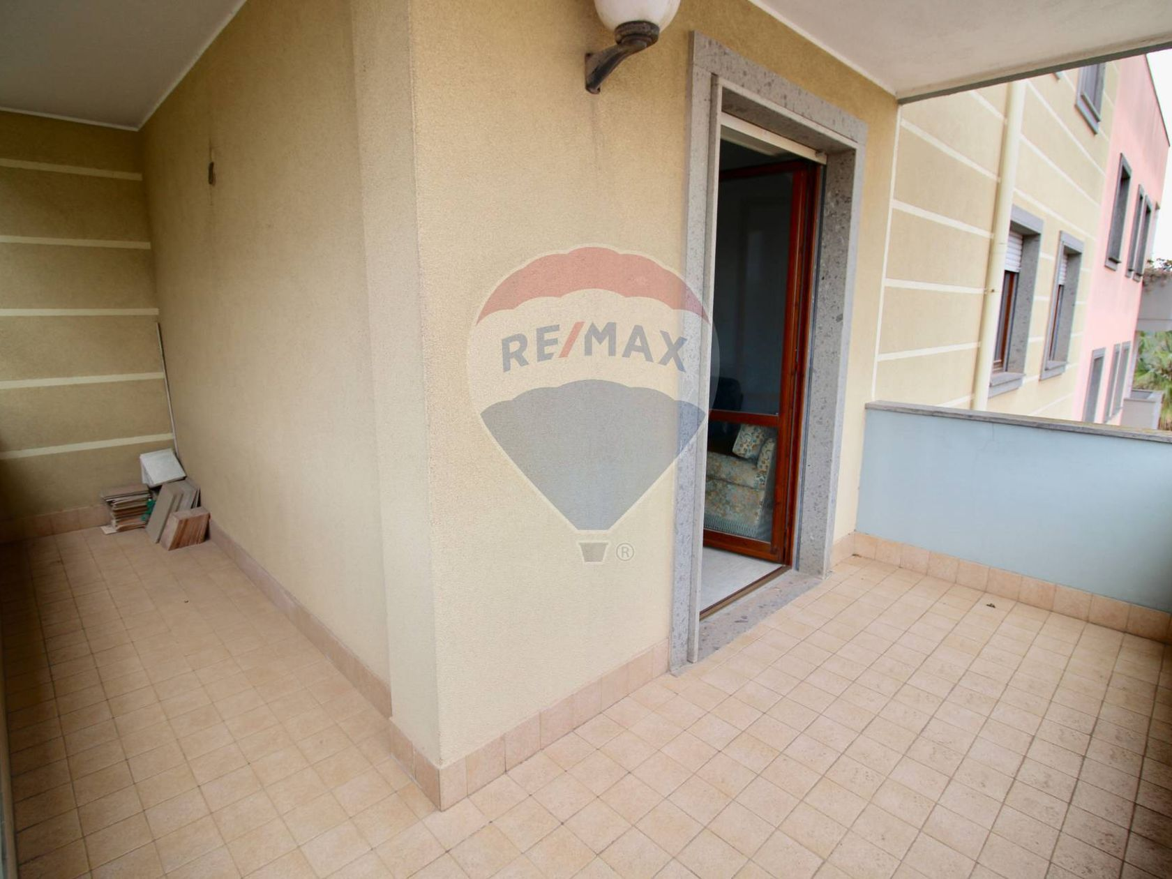 Appartamento Ss-s. Orsola Storica, Sassari, SS Vendita - Foto 5