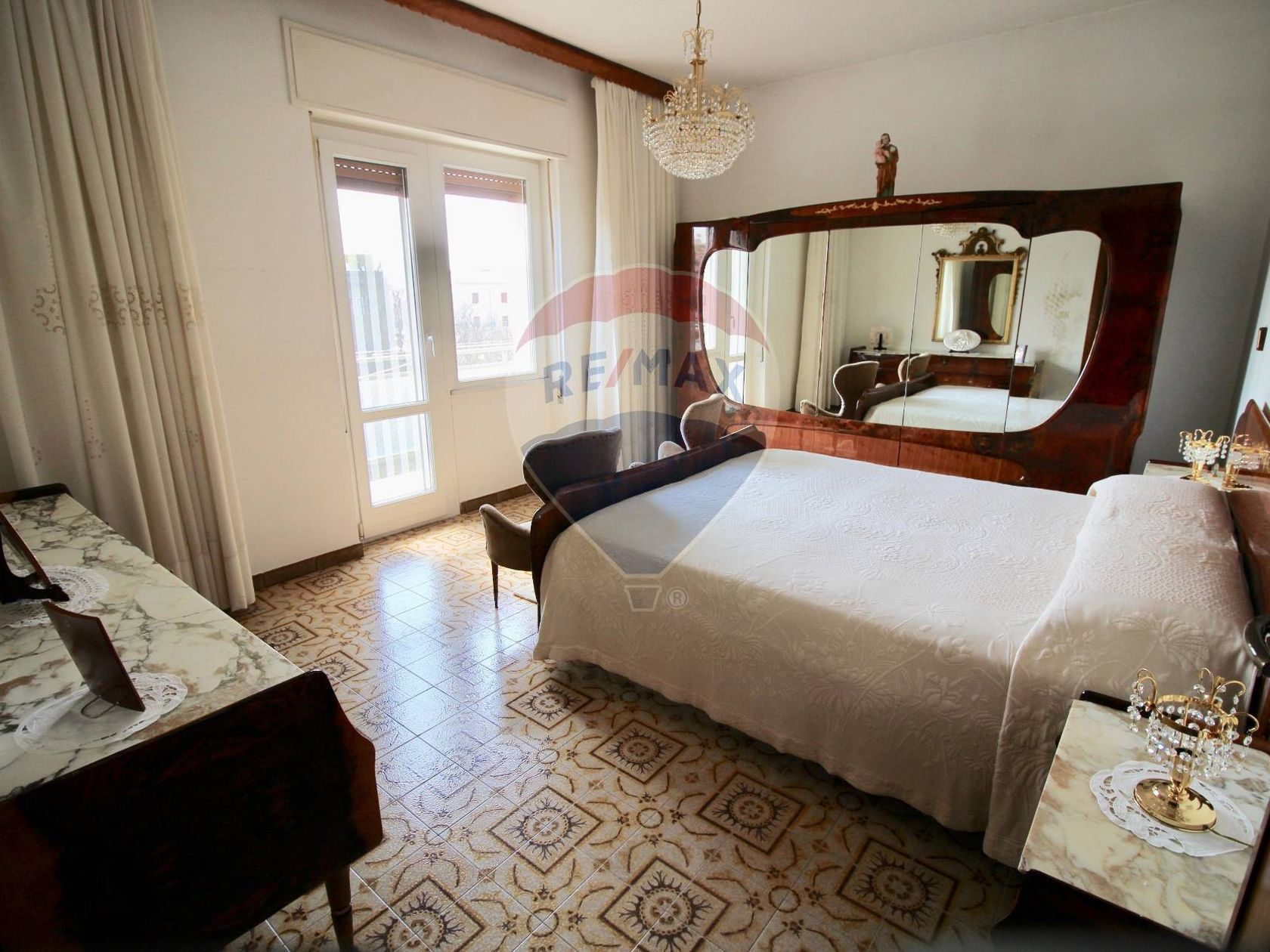 Appartamento Ss-monte Rosello Basso, Sassari, SS Vendita - Foto 33