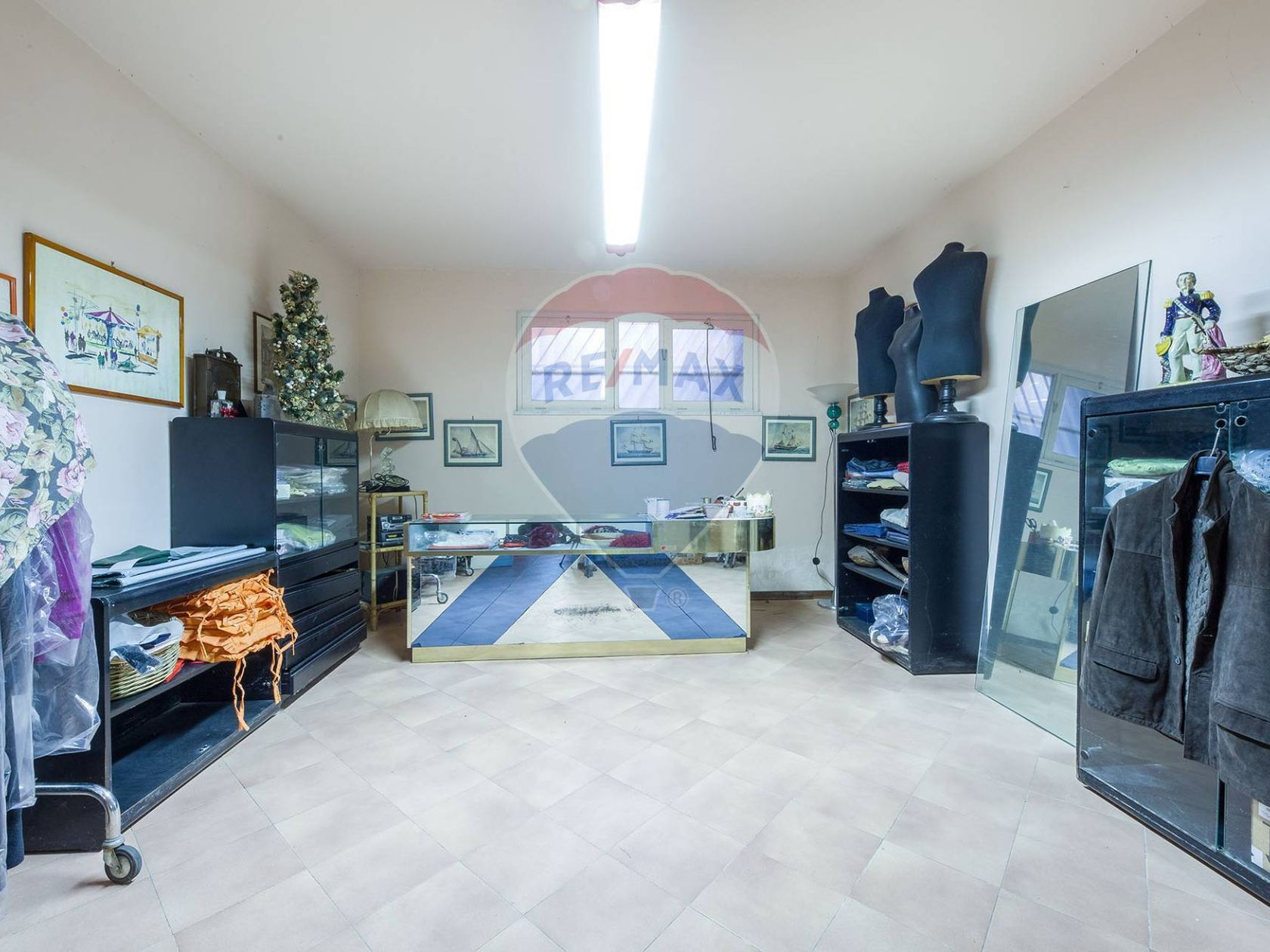 Villa singola Aci Catena, CT Vendita - Foto 41
