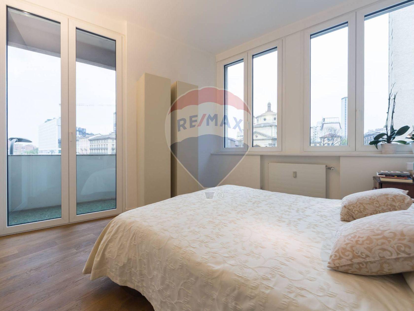 Appartamento Repubblica, Milano, MI Vendita - Foto 26
