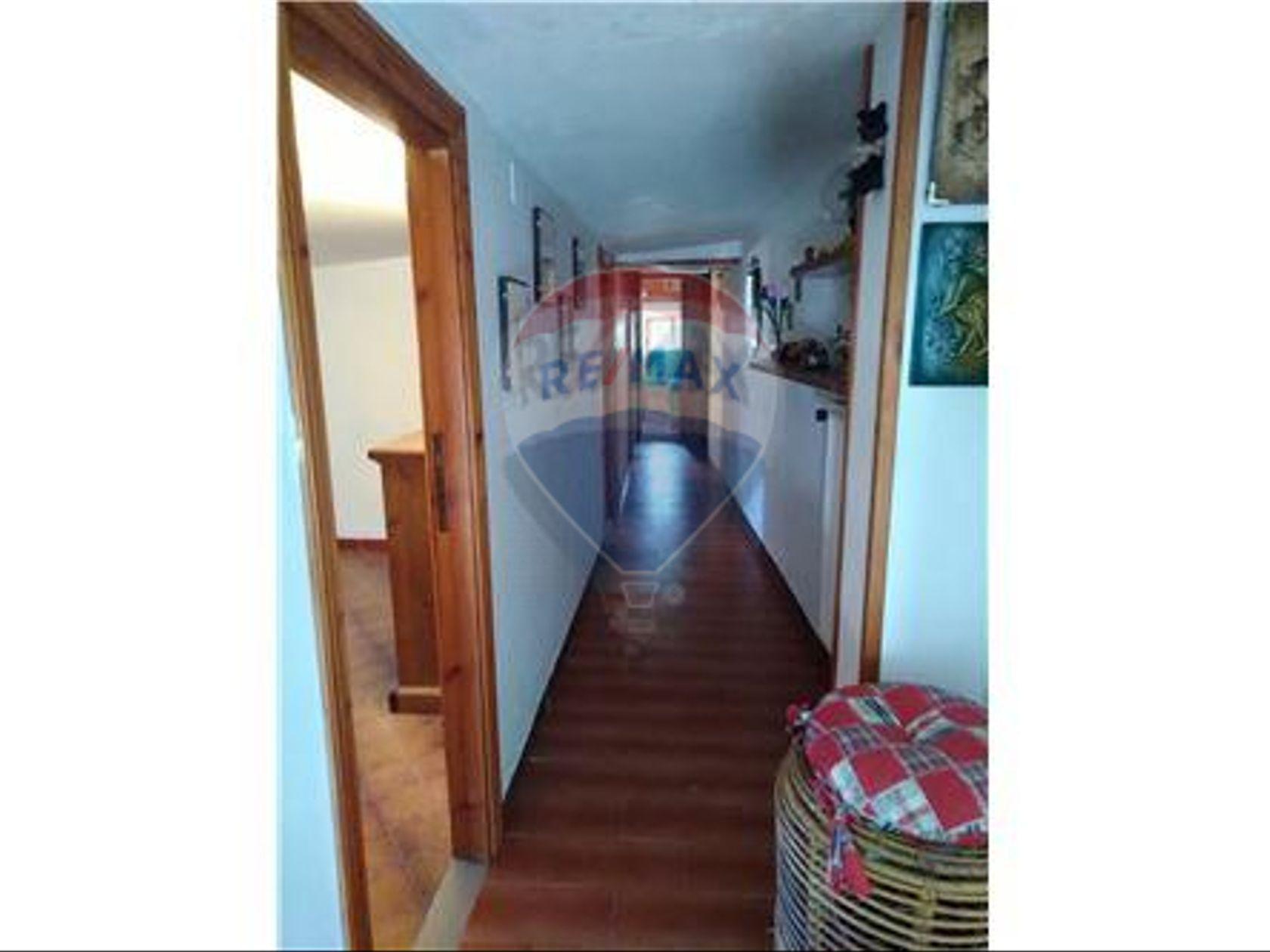 Appartamento Villetta Barrea, AQ Vendita - Foto 27