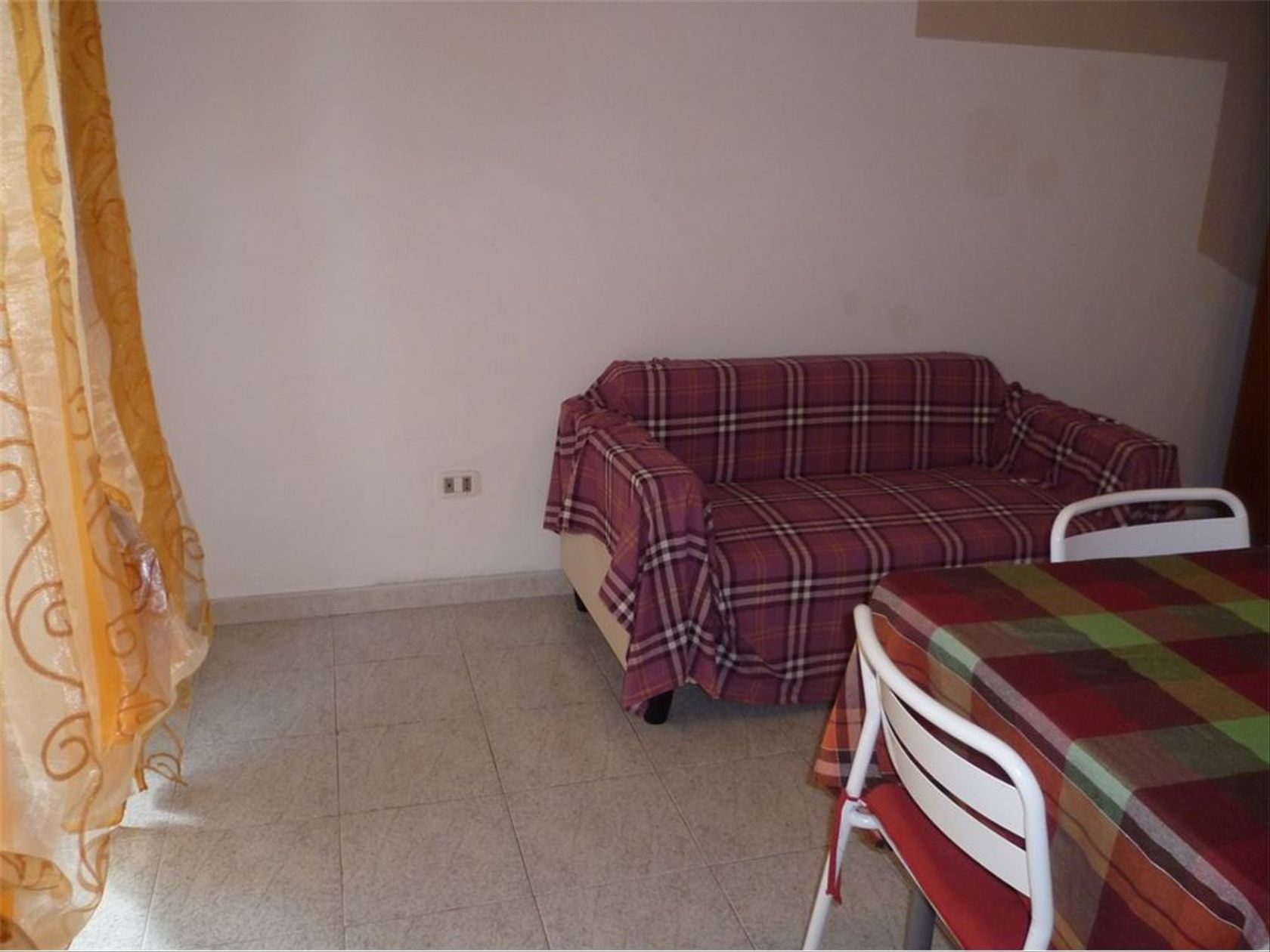 Appartamento Fossacesia Marina, Fossacesia, CH Vendita - Foto 2