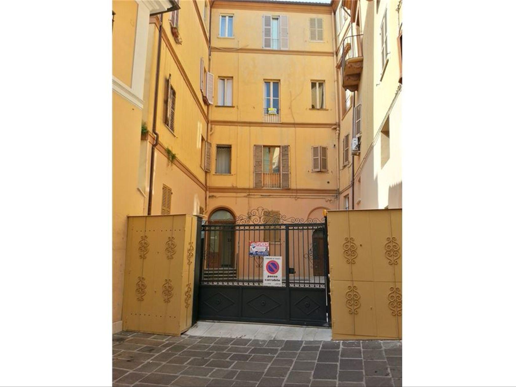 Appartamento Chieti, CH Affitto - Foto 2