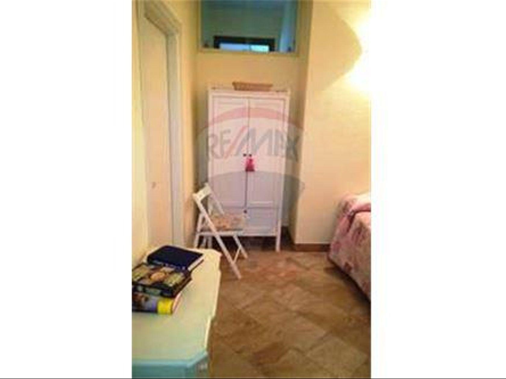 Appartamento Verbania, VB Vendita - Foto 6