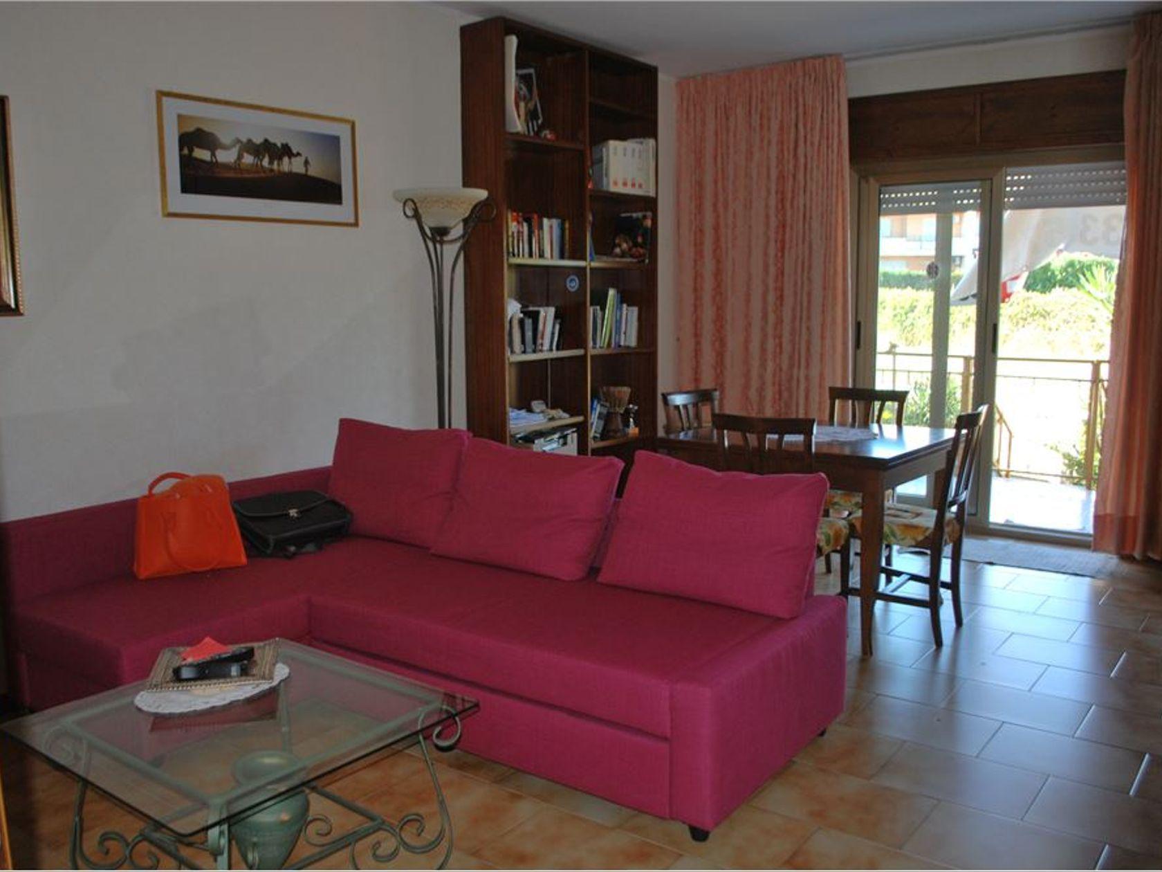 Appartamento Santa Maria Imbaro, CH Vendita - Foto 5