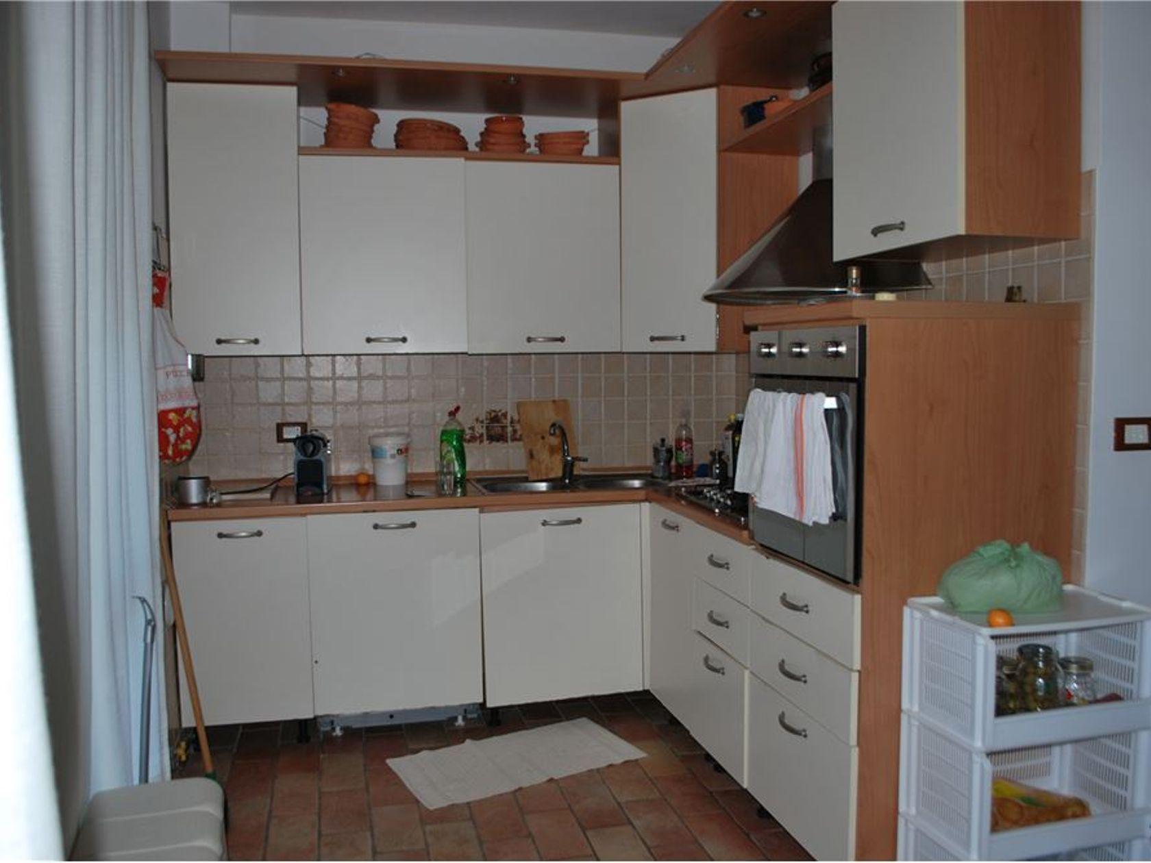 Appartamento Santa Maria Imbaro, CH Vendita - Foto 12