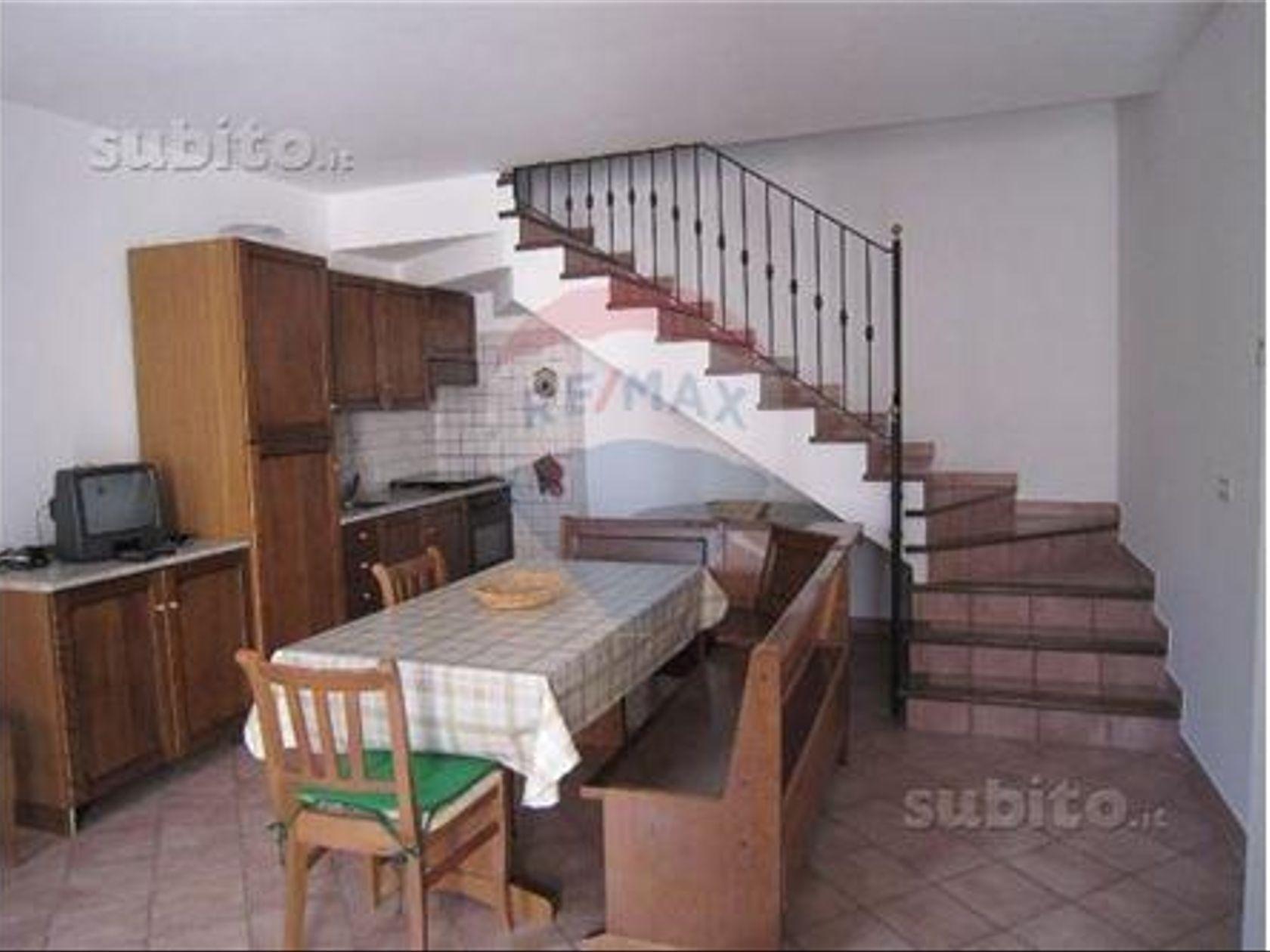 Casa Vacanze Villetta Barrea, AQ Vendita - Foto 3