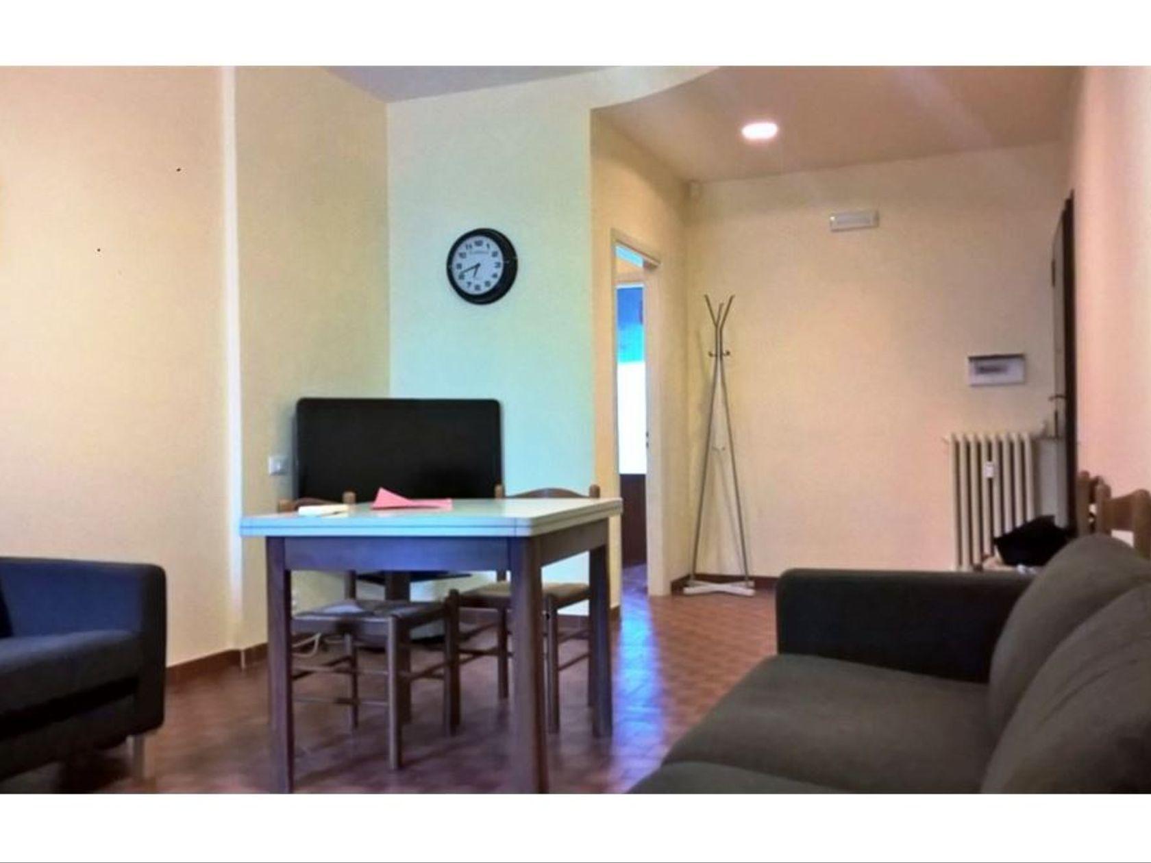 Appartamento Poggiofranco, Bari, BA Vendita - Foto 4